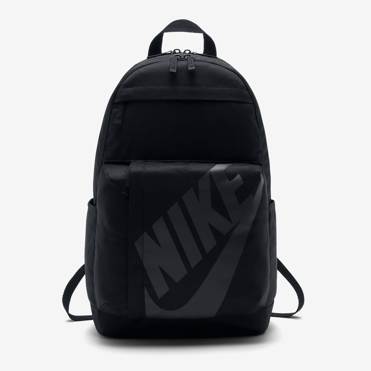 Ryggsäck Nike Sportswear Elemental. Nike.com SE de2d7fc2f2e6e