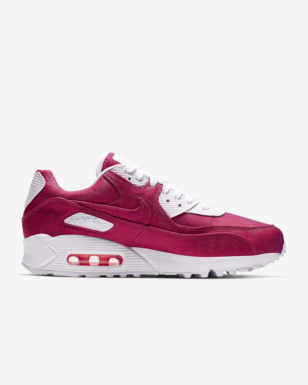 finest selection af8fe 48973 ... Nike Air Max 90 SE Women s Shoe