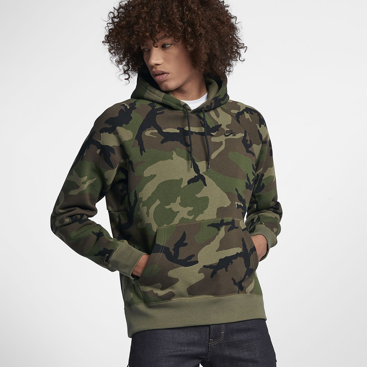 discount sale outlet on sale cheap for discount Nike SB Men's Hoodie