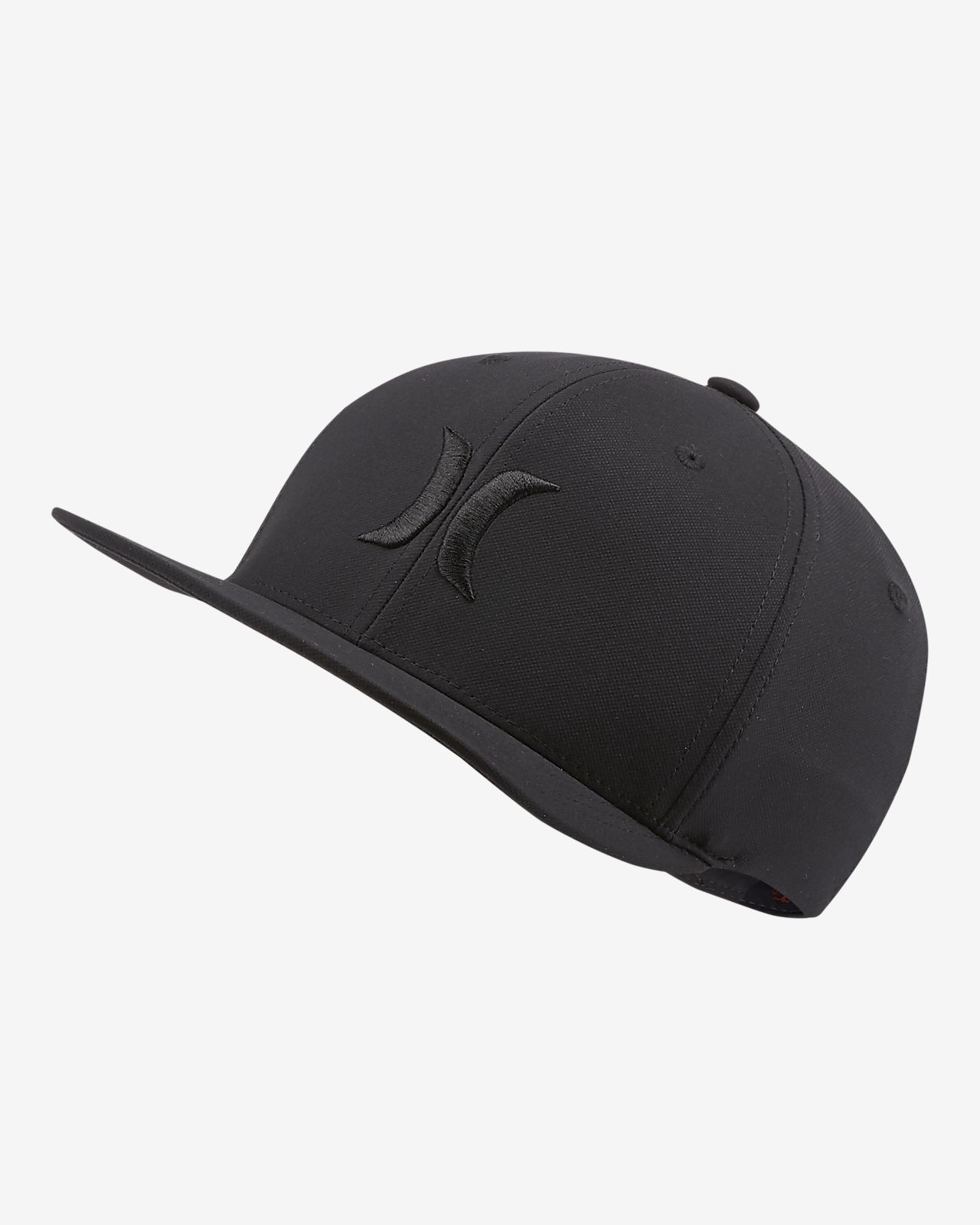 Hurley Dri-FIT One And Only Unisex Fitted Hat