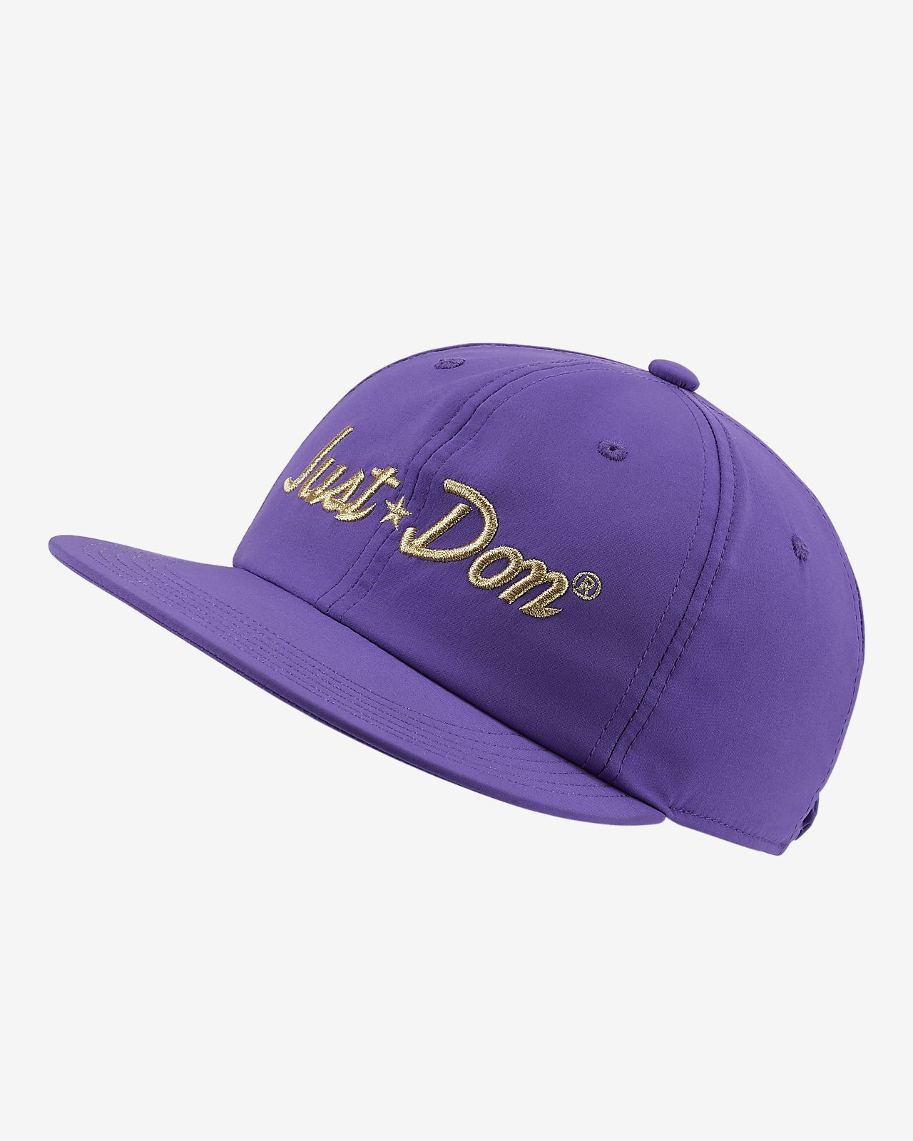Converse x Just Don  Unisex Hat