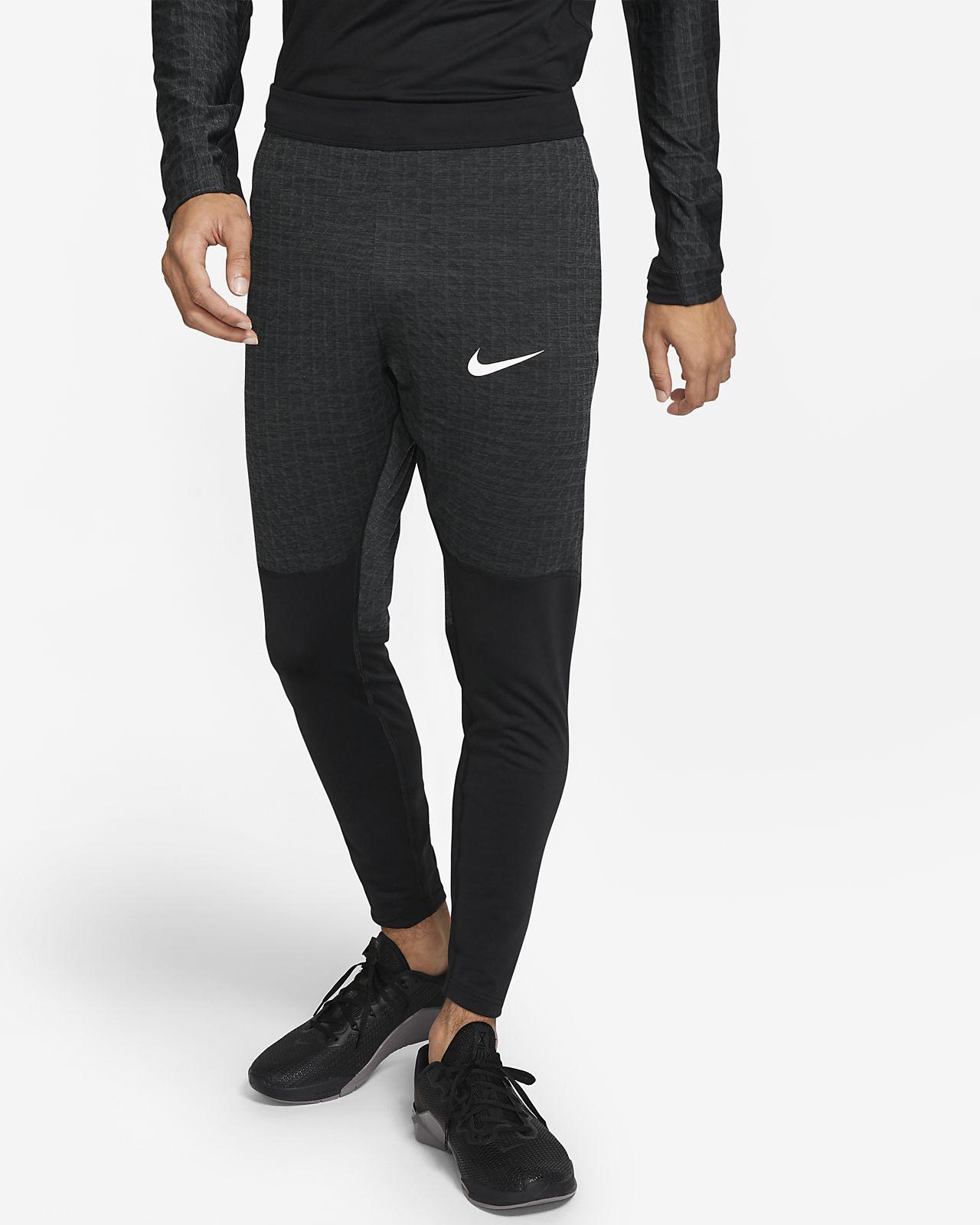 Nike Pro-træningstights til mænd