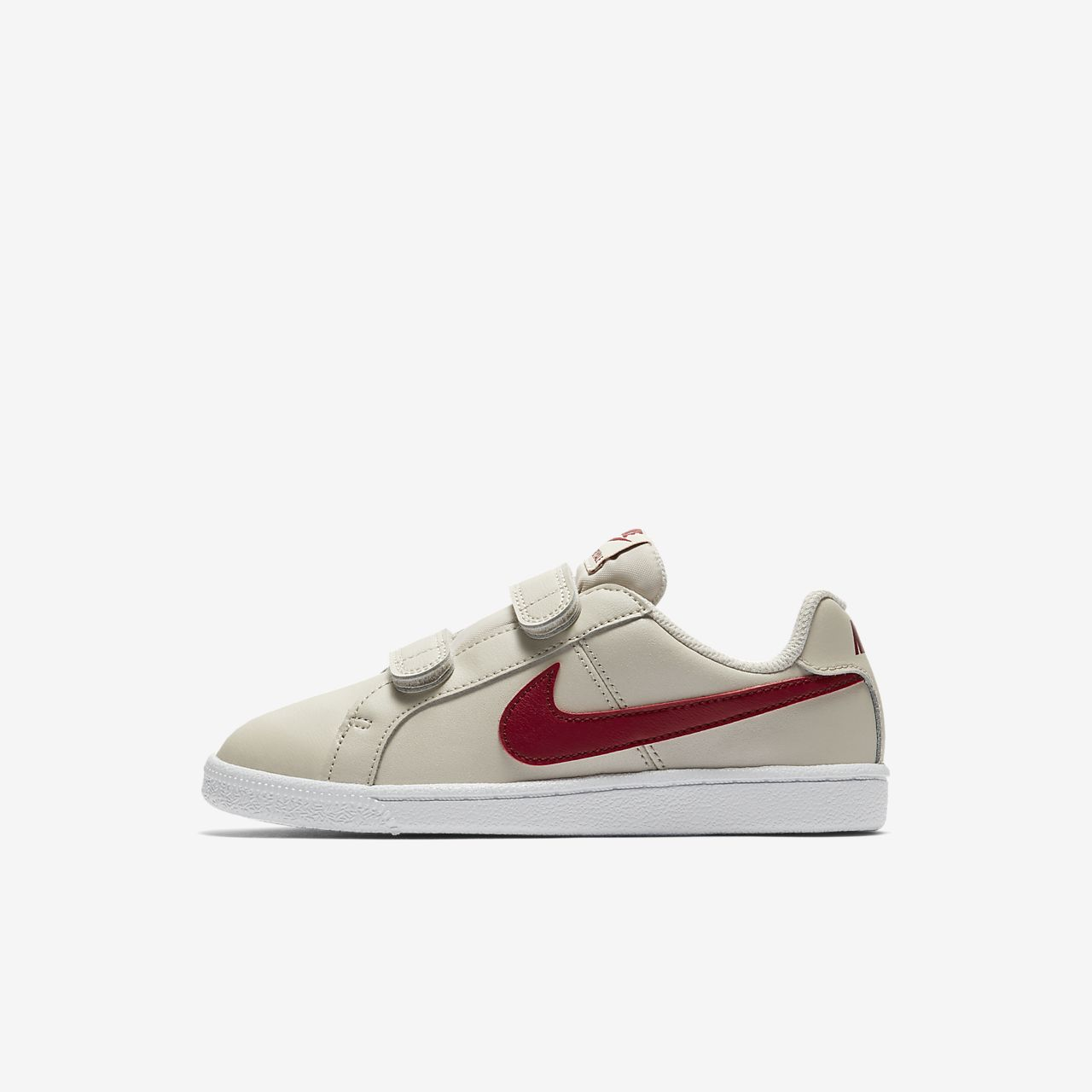 Nike Court Royale (PSV) 幼童运动童鞋