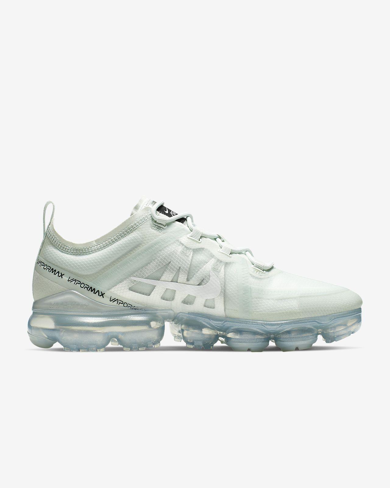 zapatos nike hombre vapormax