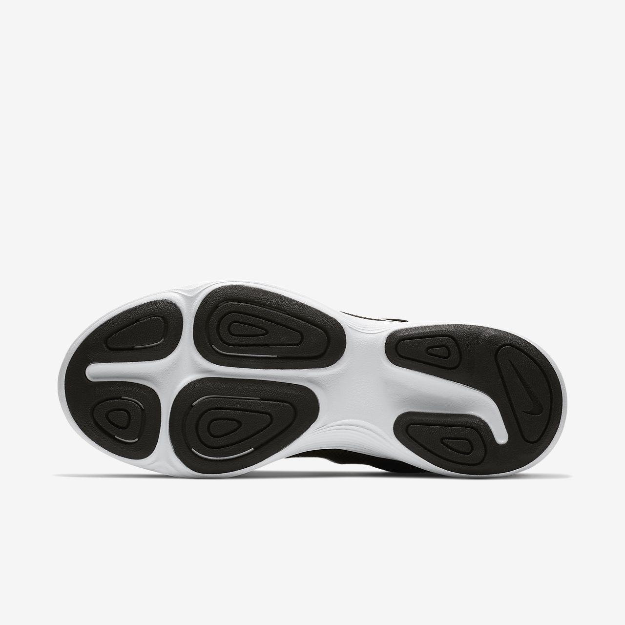 Aravon Beaumont Fisherman Sandal Women Source · Nike Revolution 4 FlyEase  Extra Wide Men s Running Shoe Nike com