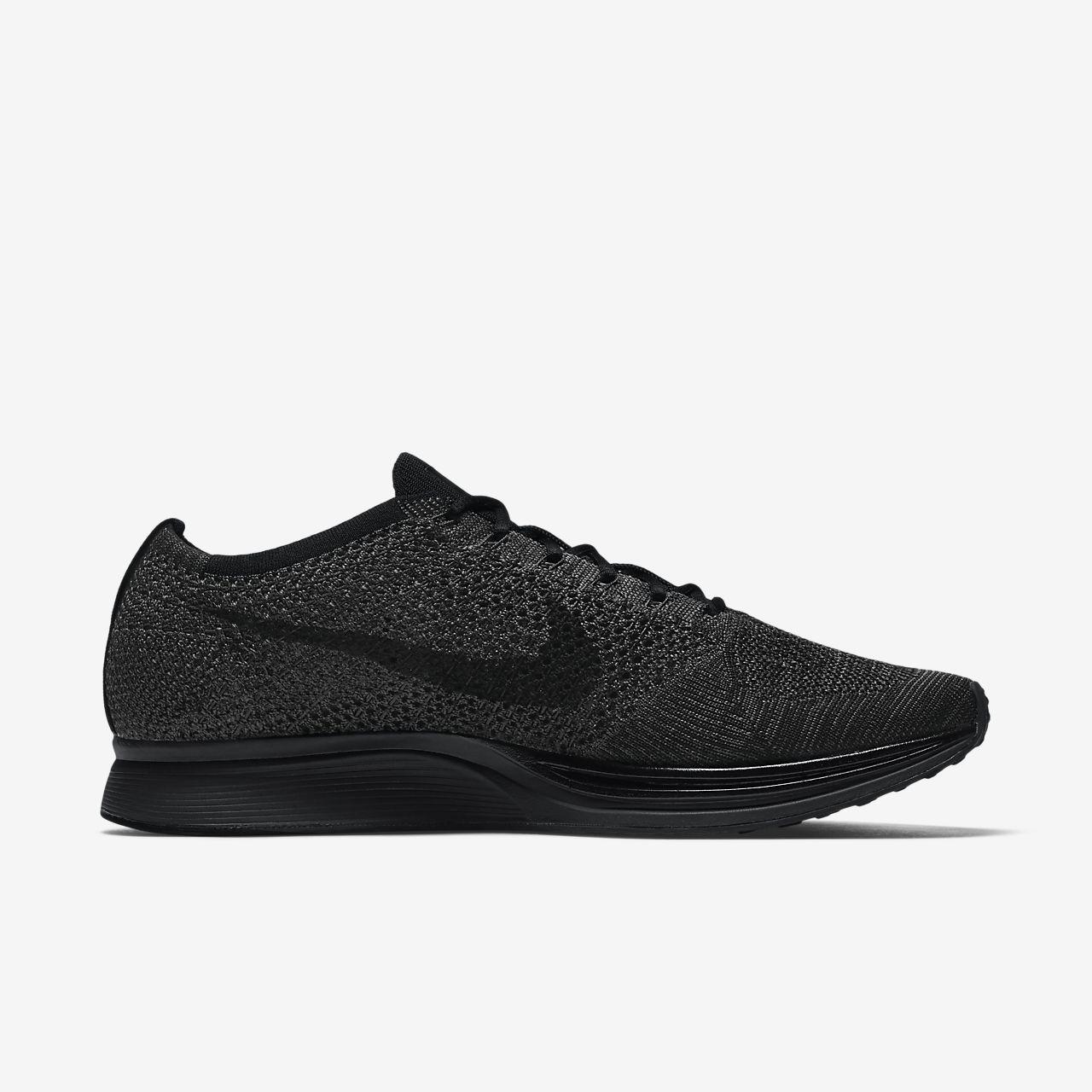 nike chaussures de running