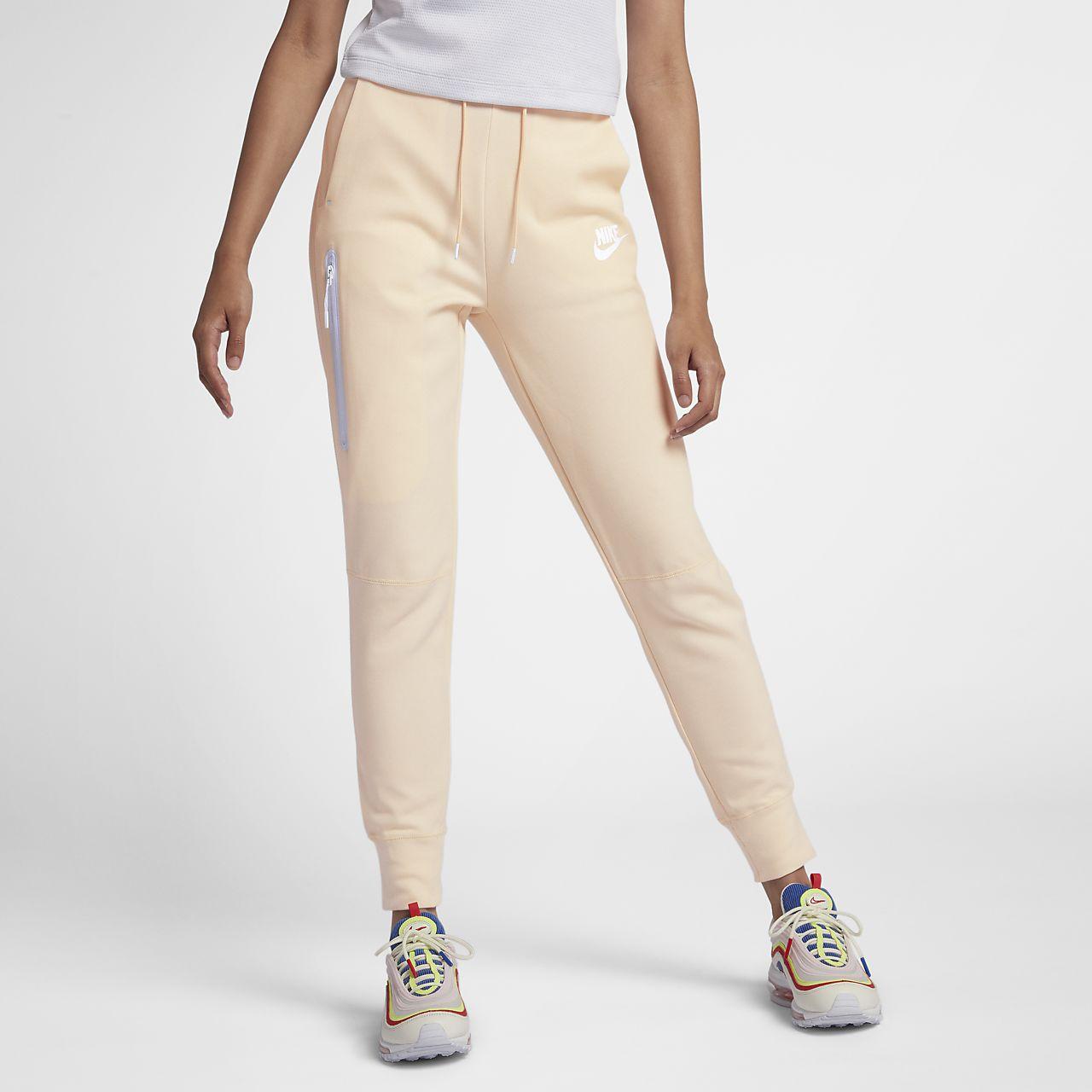 Nike Sportswear Tech Fleece Women s Pants. Nike.com 4401c949d5