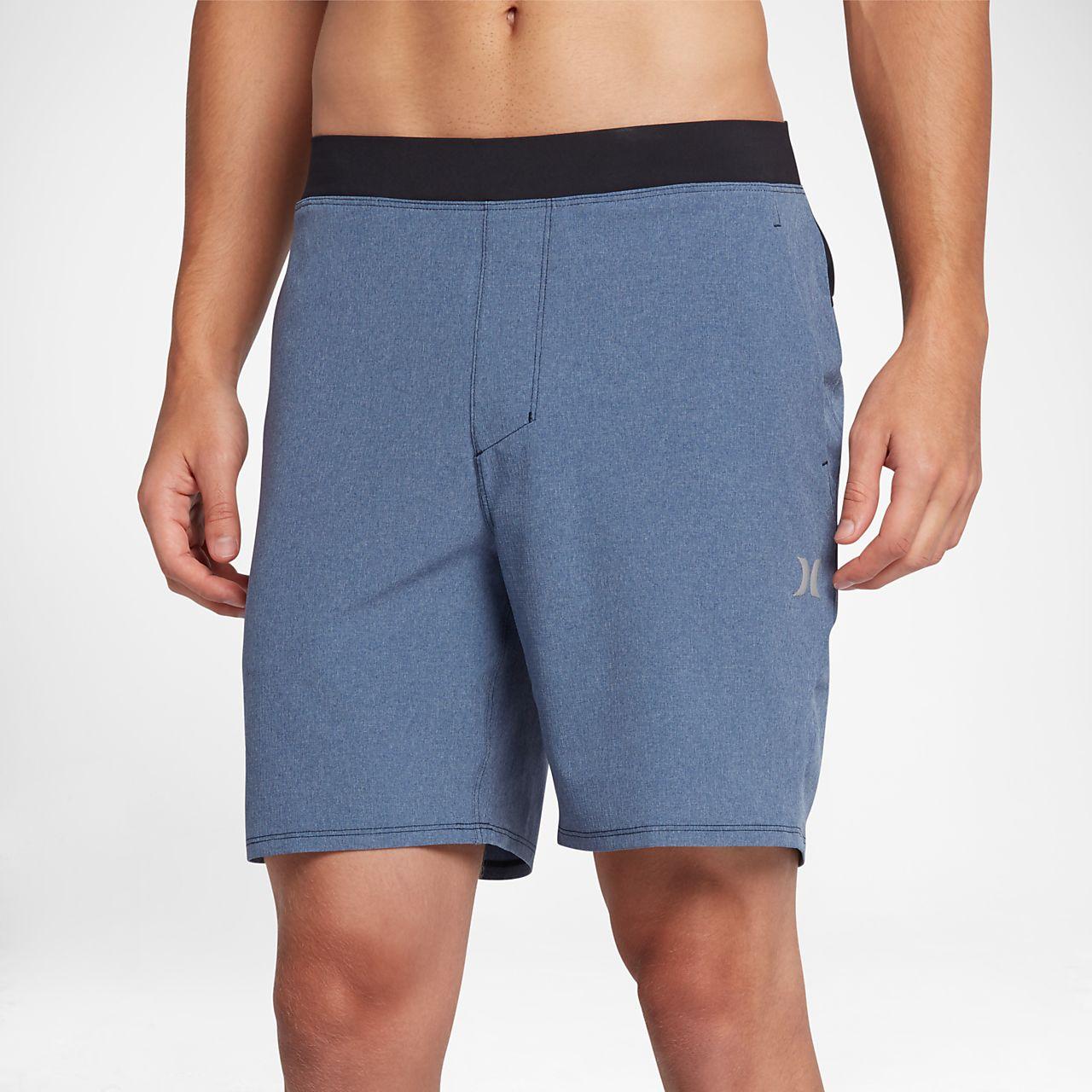 Nike Store Men's Walkshort