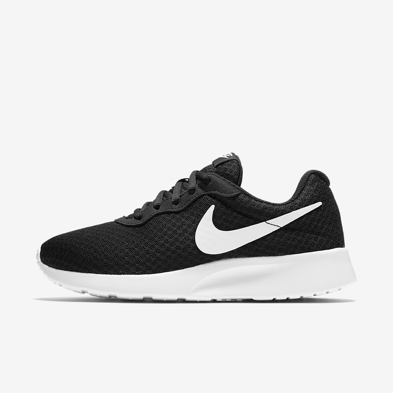 Nike Womens Shoe  V
