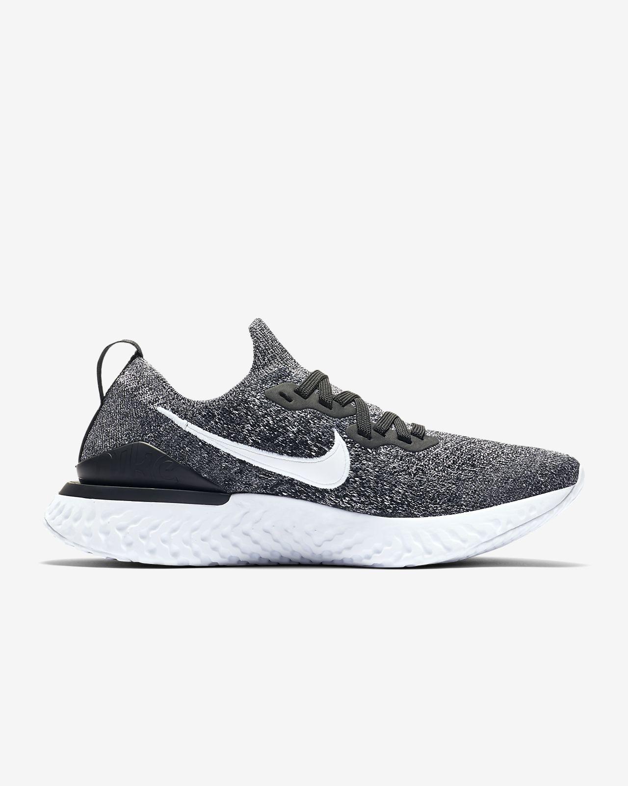 nike pro tights Billig, Nike Air Zoom Odyssey 2