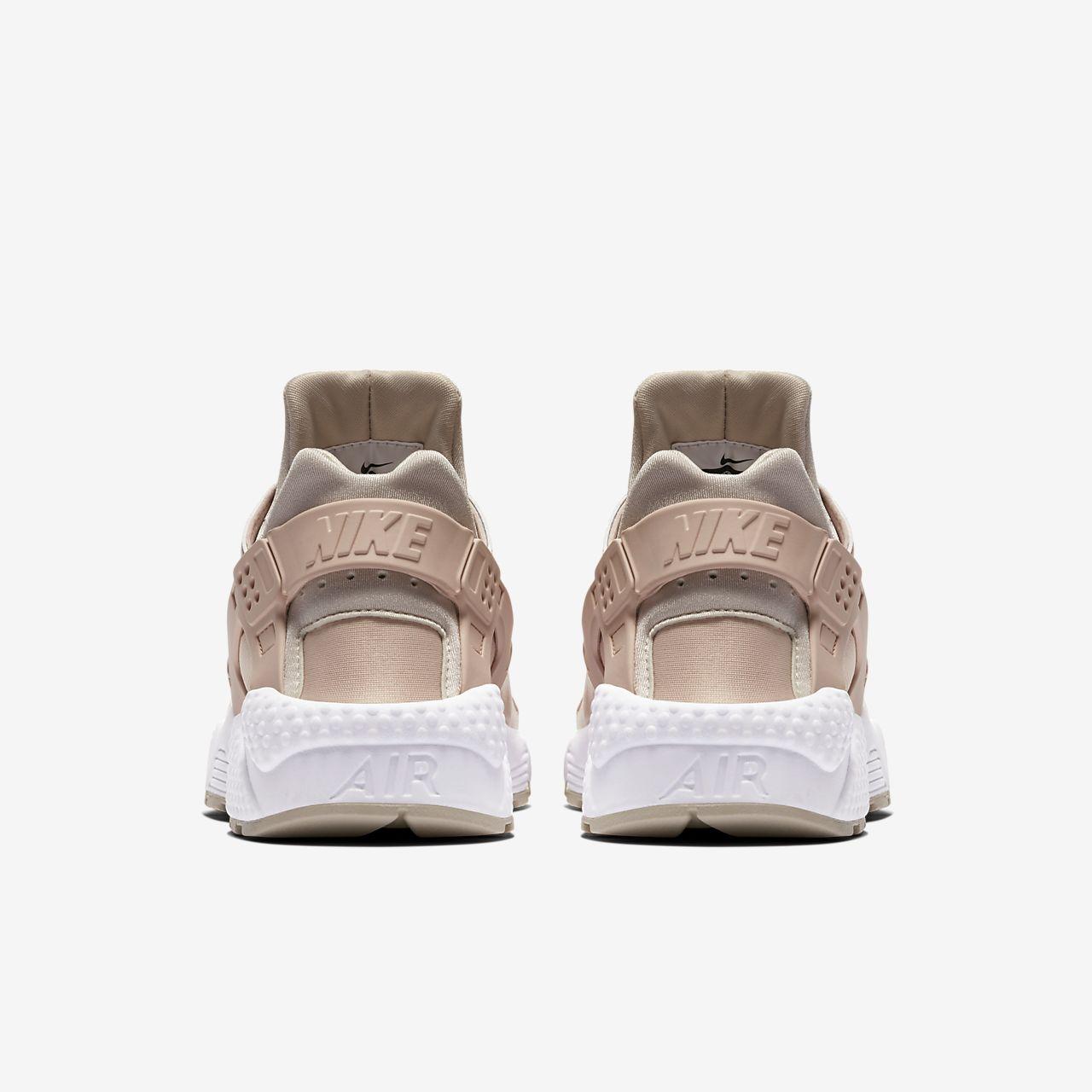 Youth Air Huarache Lv Blanco Get Nike Zapatos 7f0ad E92ca 4ARc3jL5qS