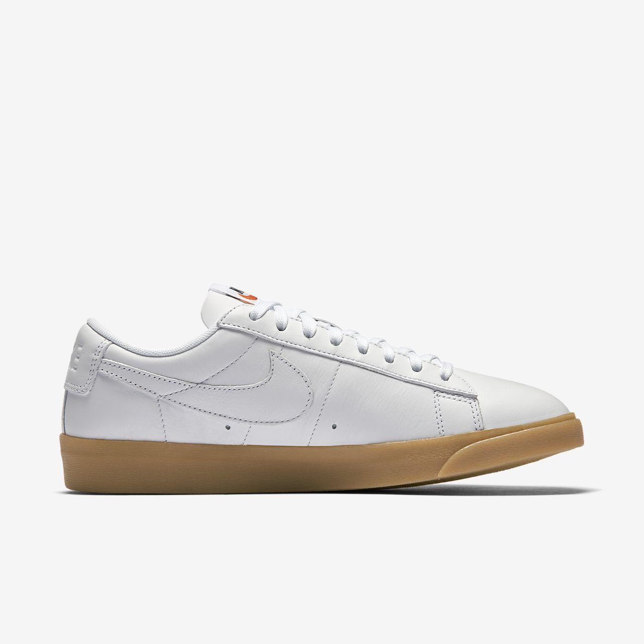 Nike Blazer Premium Bas Qs Combinaison Des Femmes De