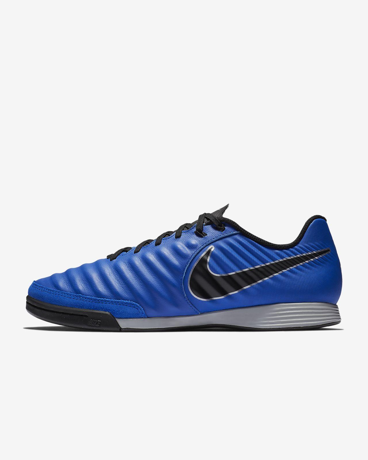 Nike Ic Salle Football 7 Academy À Chaussure Crampons De En Legendx nqxwg7