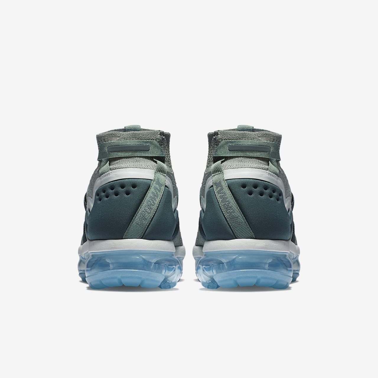 wholesale dealer 4bc65 bb8f5 Nike Air VaporMax As Air Max turns 30, the sneaker giant bet