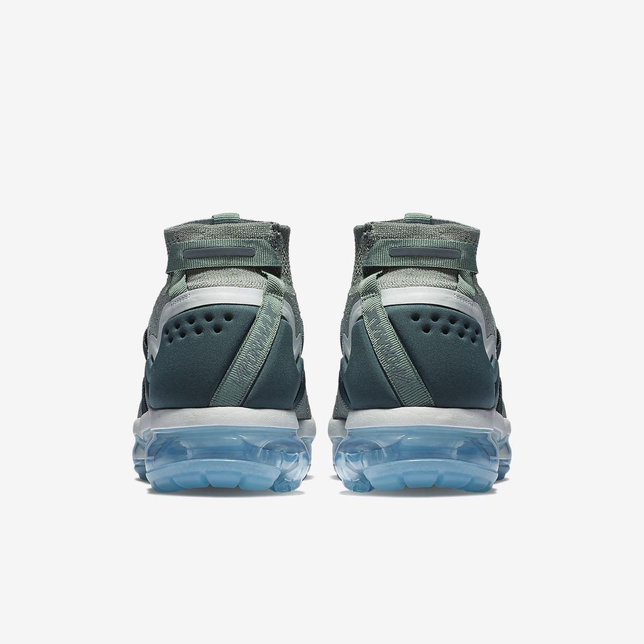 84325d87f760 Nike Air VaporMax Flyknit Utility Shoe. Nike.com