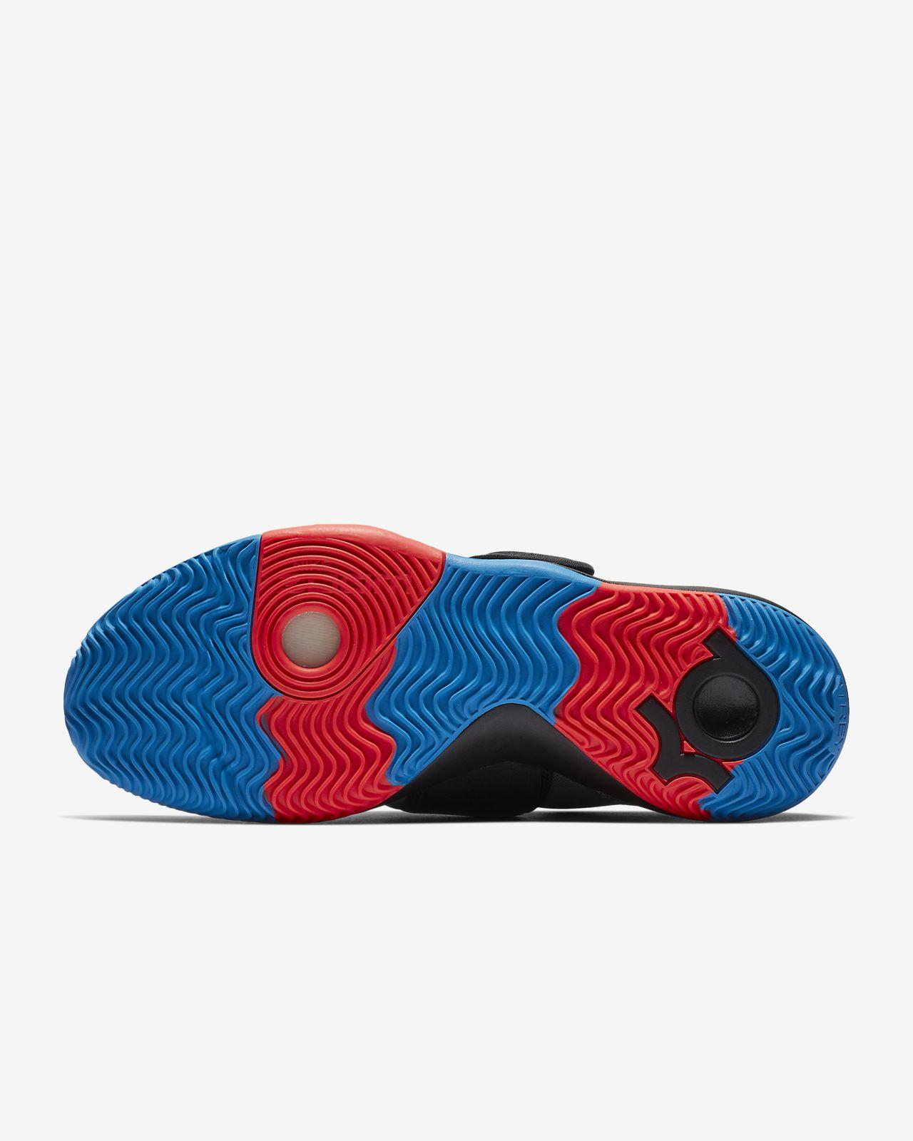 4cc34a53b9 Nike KD Trey 5 VI Basketball Shoe. Nike.com