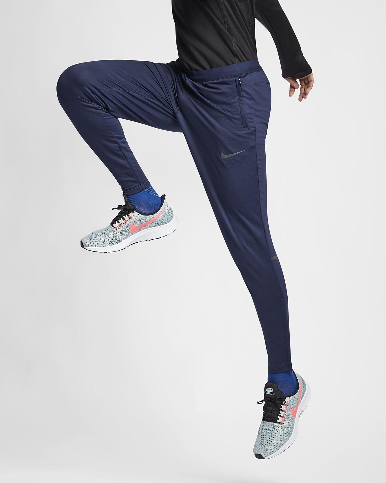 Pantalones de running para hombre Nike Phenom