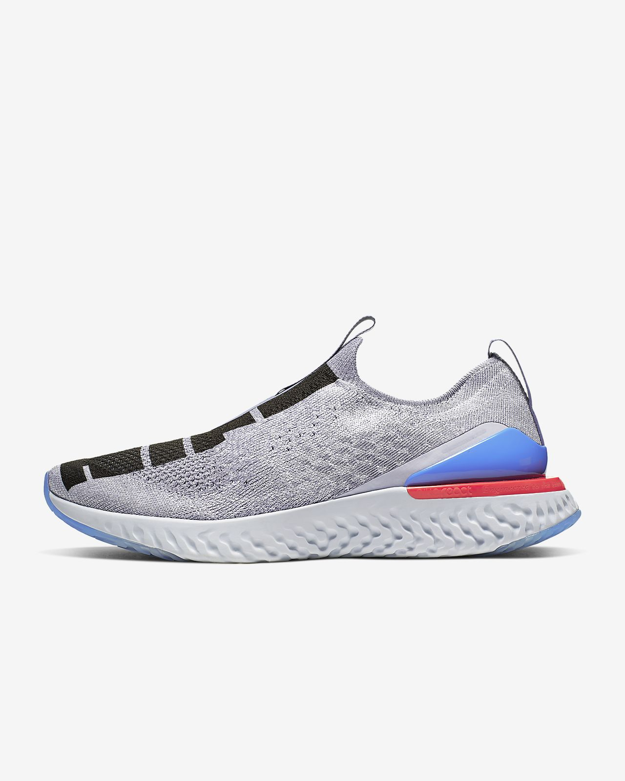 the best attitude 1ff5b d25a3 Nike Epic Phantom React Men's Running Shoe