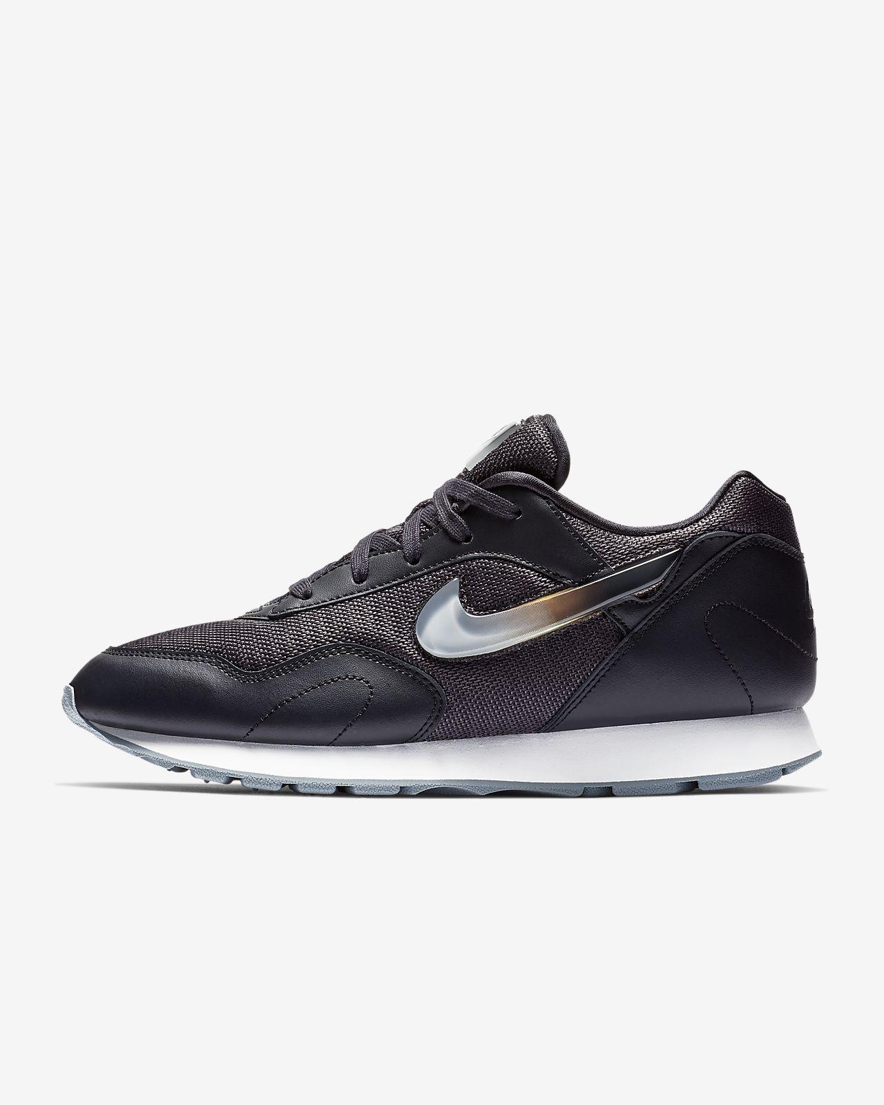 Chaussure Pour Premium Fr Outburst Nike Femme n8qZrUnx
