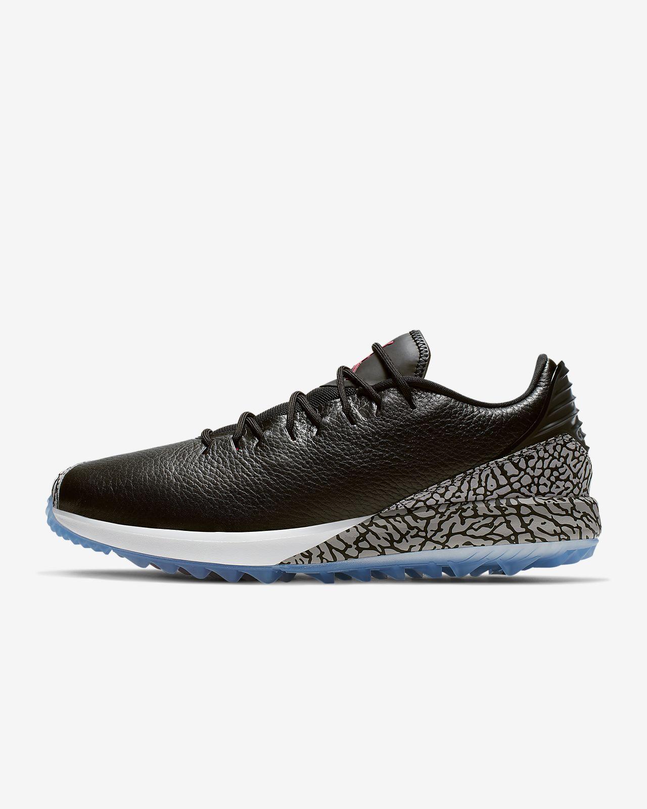 Chaussure de golf Jordan ADG pour Homme