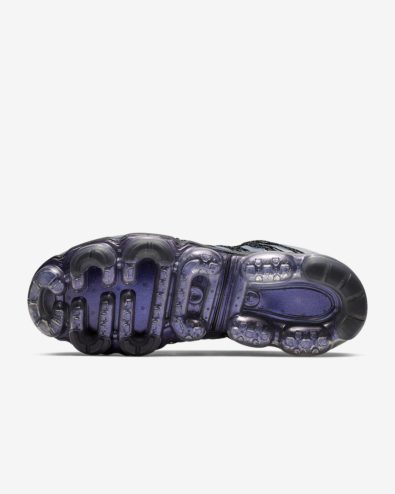 03e1c33d55e1 Nike Air VaporMax Utility Men s Shoe. Nike.com