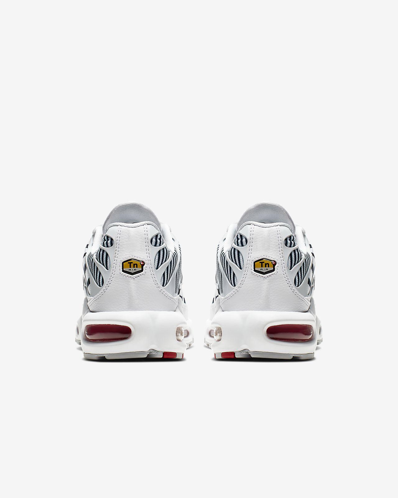 Chaussure Nike Air Max Plus TN Unité Totale pour Femme