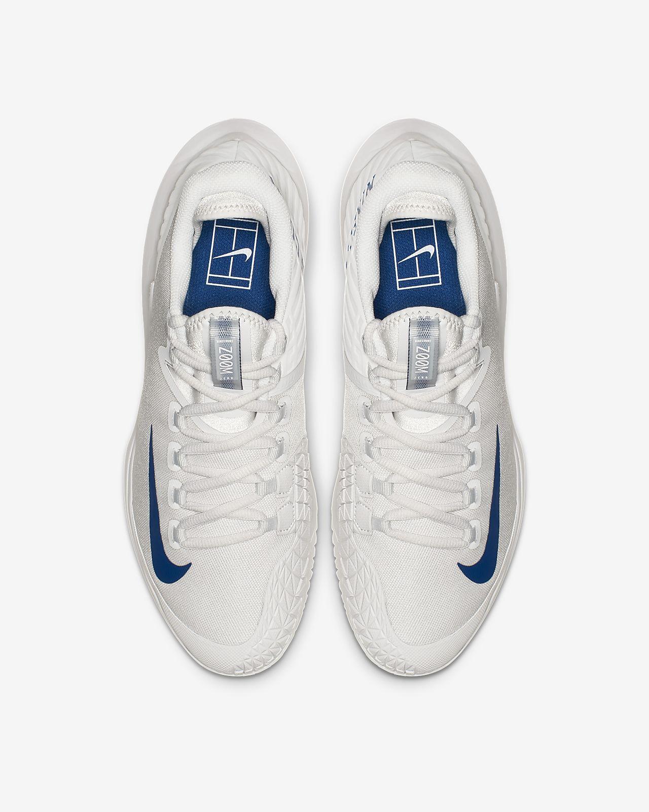 NikeCourt Air Zoom Zero Men s Tennis Shoe. Nike.com CA c1845c3d7