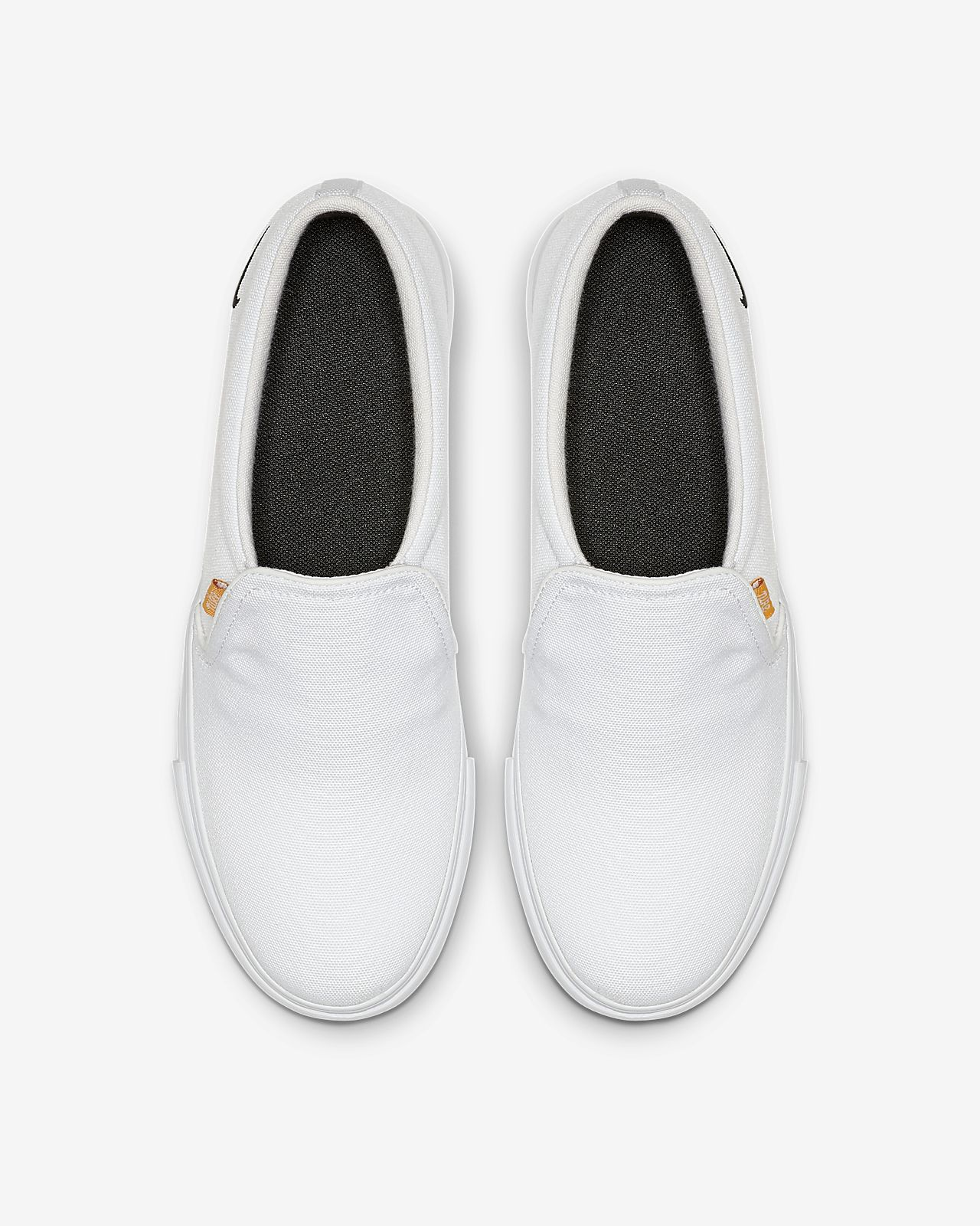 4408000fbd9 NikeCourt Royale AC Women's Slip-On Shoe. Nike.com ID