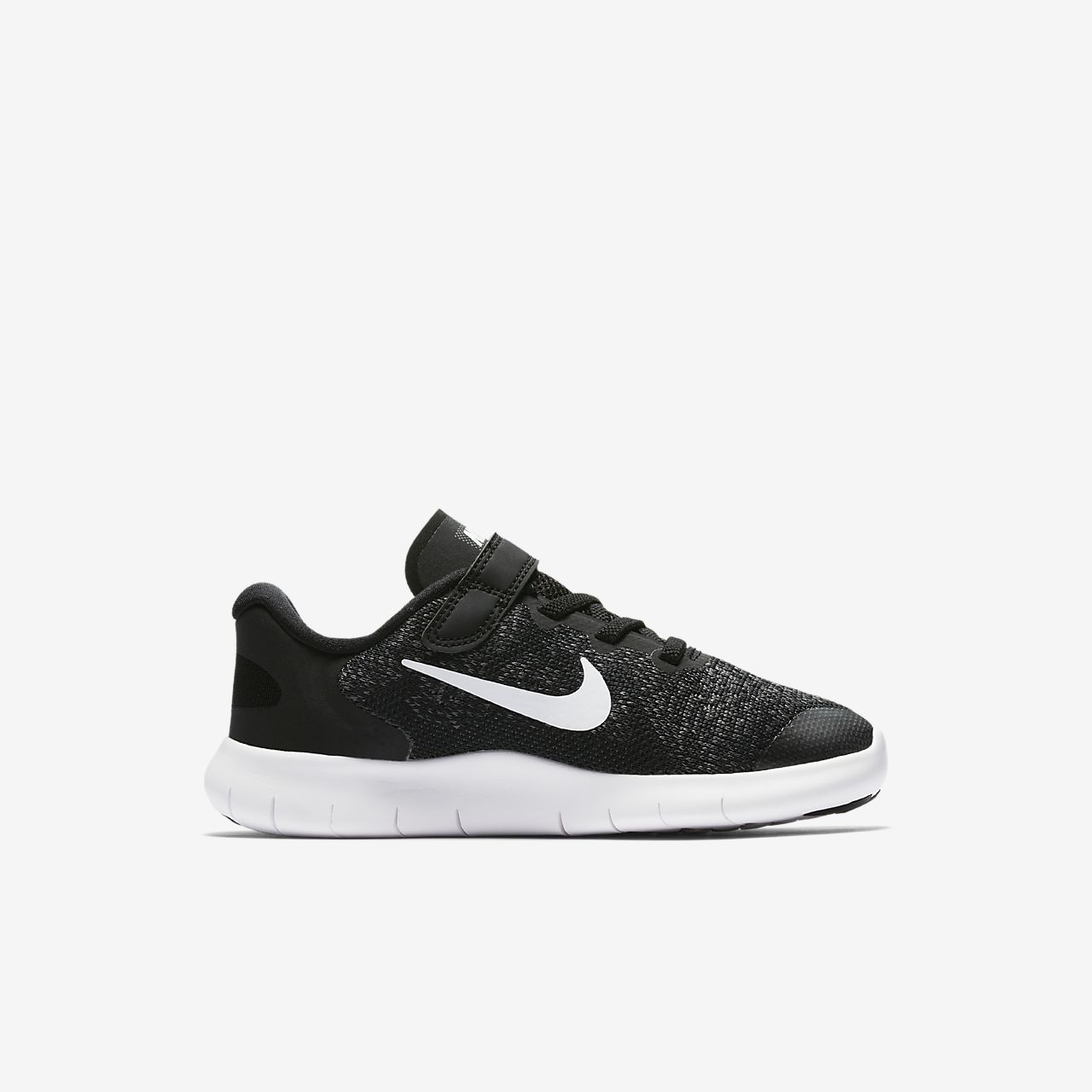 free run 2017 sneaker nike kids