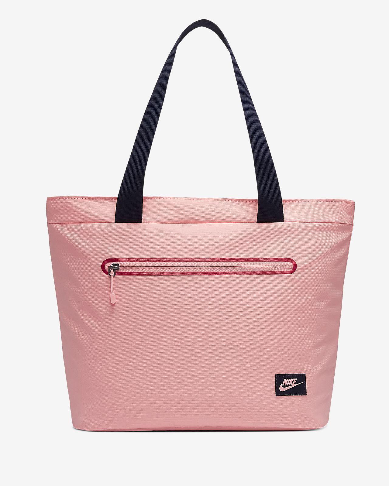 Nike Tech Tote Bag