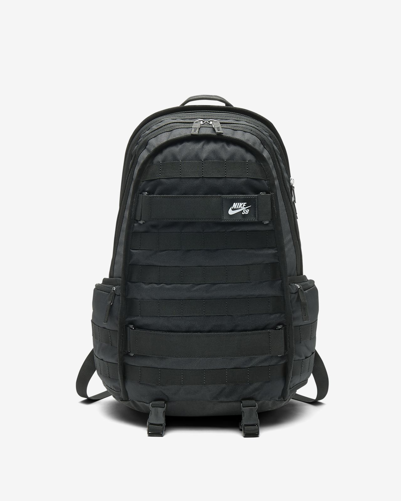 3578be589566 Nike SB RPM Skateboarding Backpack. Nike.com NZ
