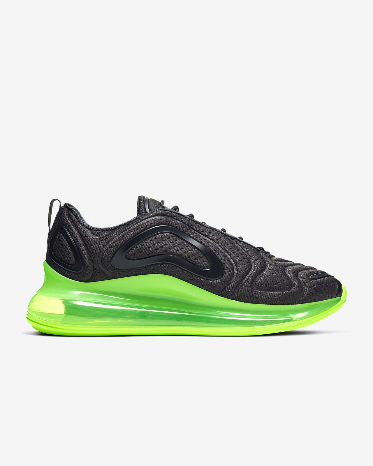"Nike Air Max ""Throwback Future"" Pack Drops Today: Purchase Links"