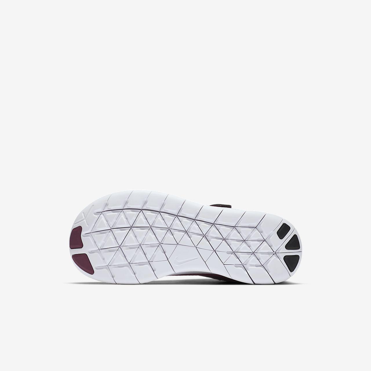 nike free rn grey running shoes nz
