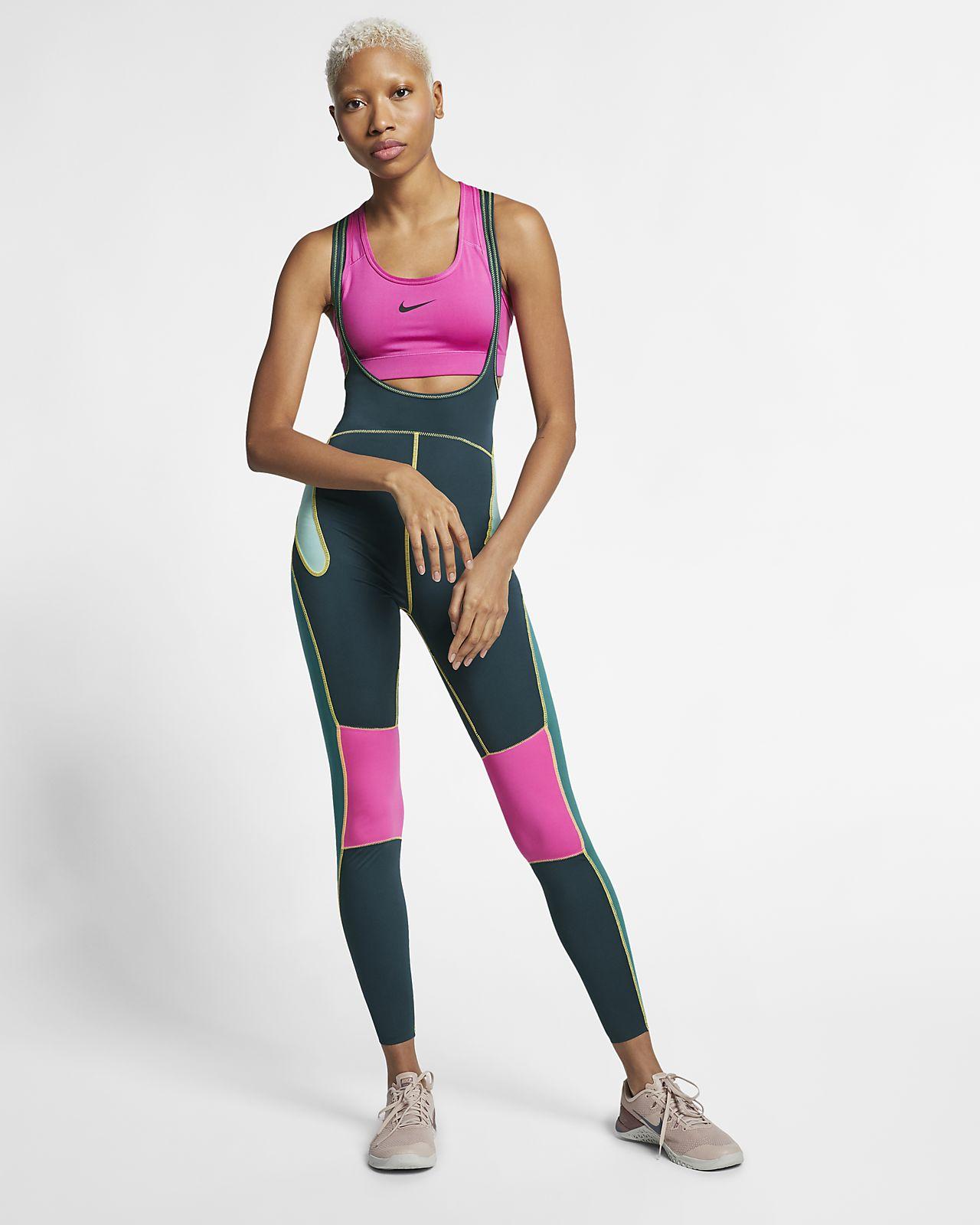 Tight de training Nike pour Femme