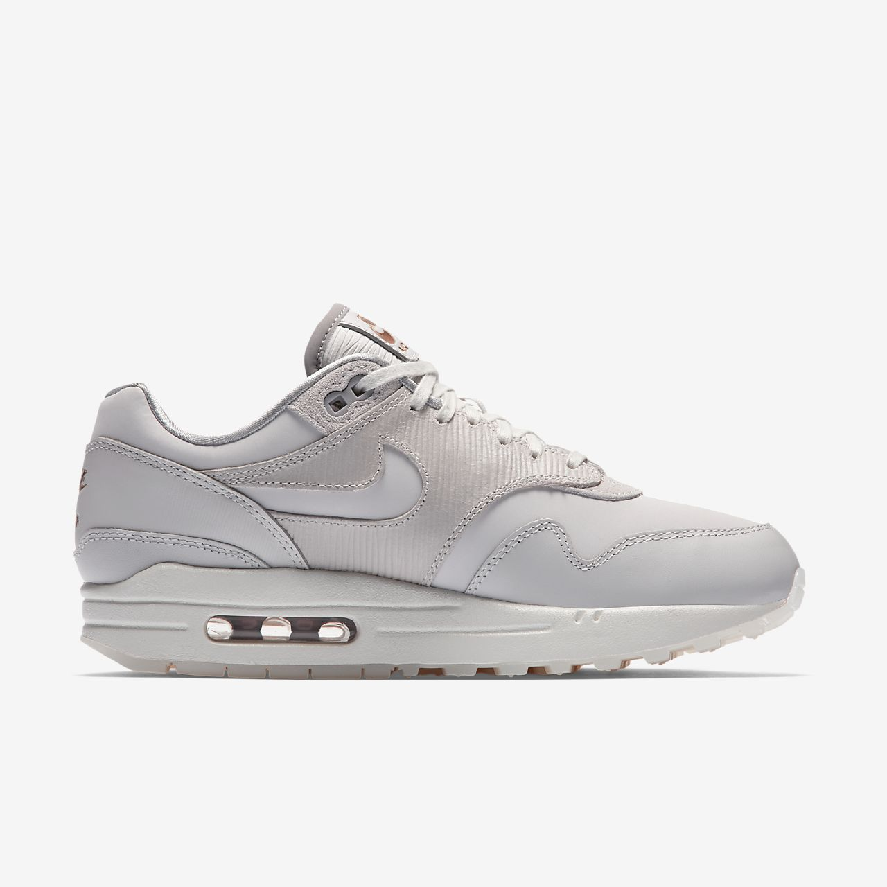 air max damskie uk