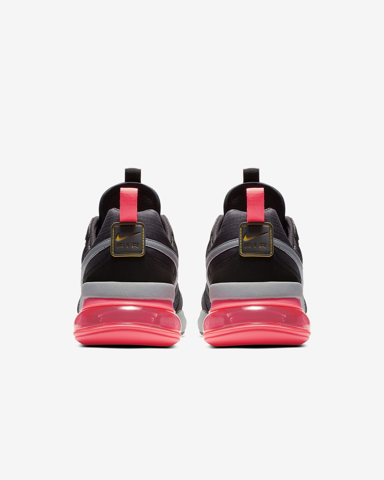new arrival d01c7 fb42b Low Resolution Nike Air Max 270 Futura Men s Shoe Nike Air Max 270 Futura  Men s Shoe