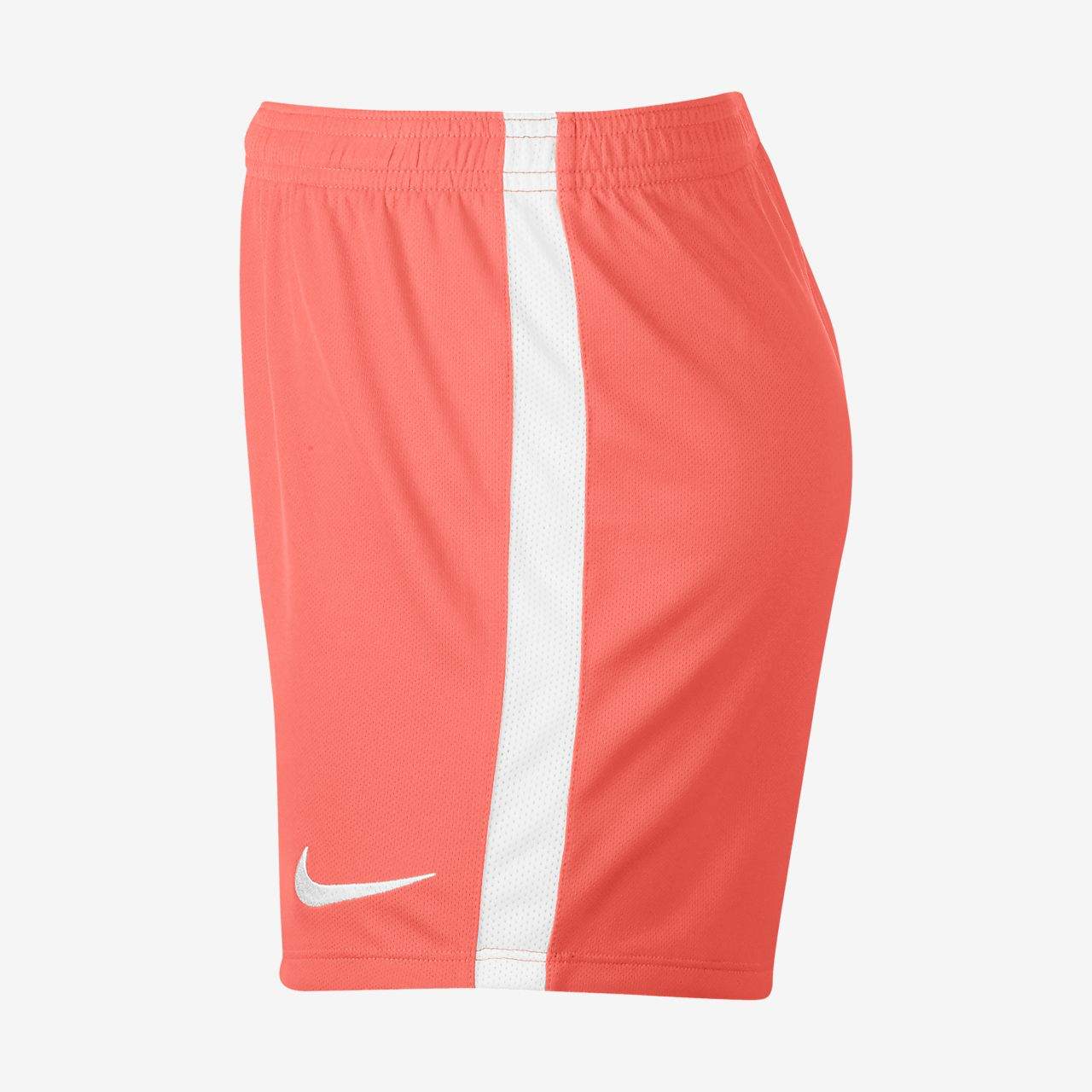 nike drifit academy womens soccer shorts nikecom