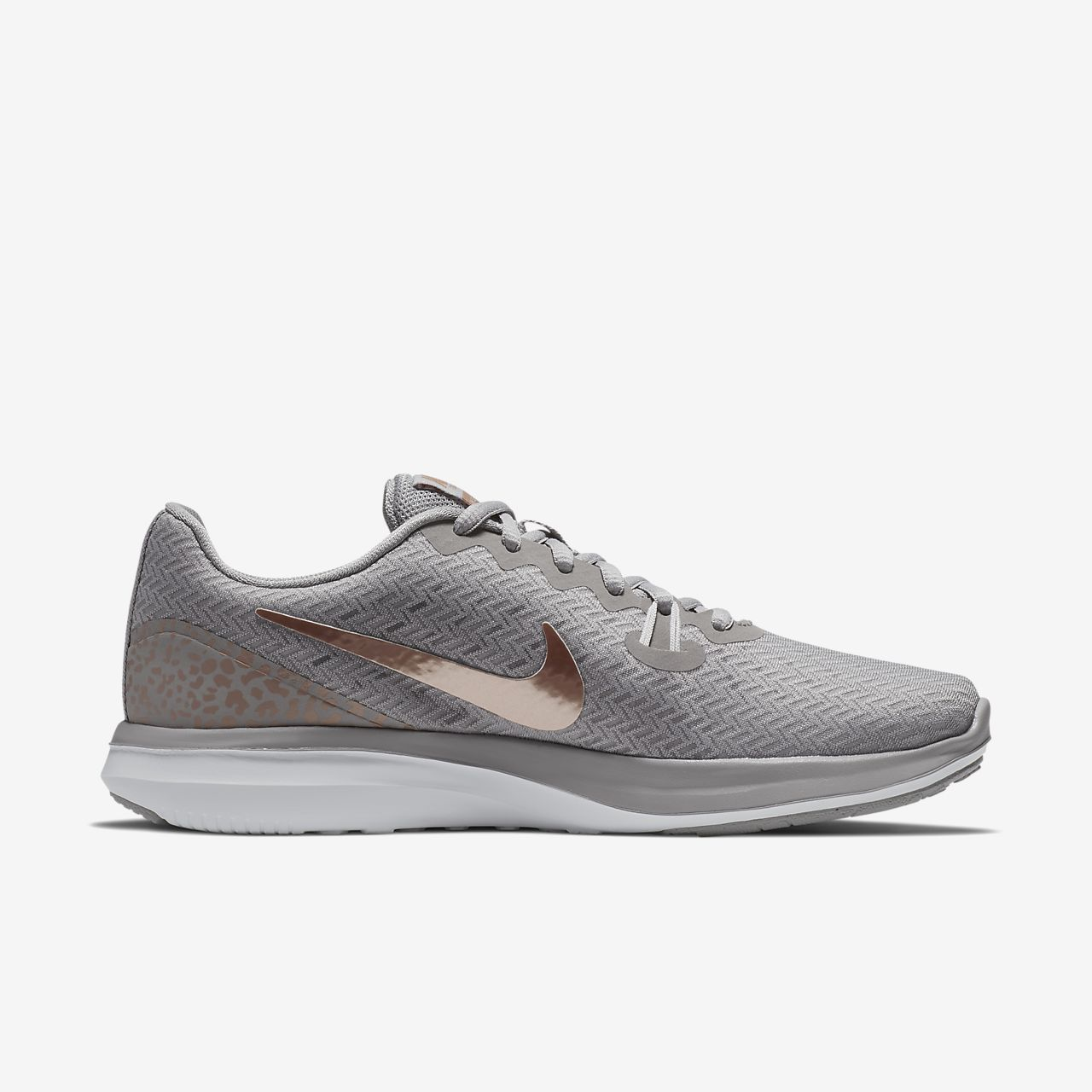 Nike Women's In-Season TR 7 Premium Shoes ghX4Xrb3