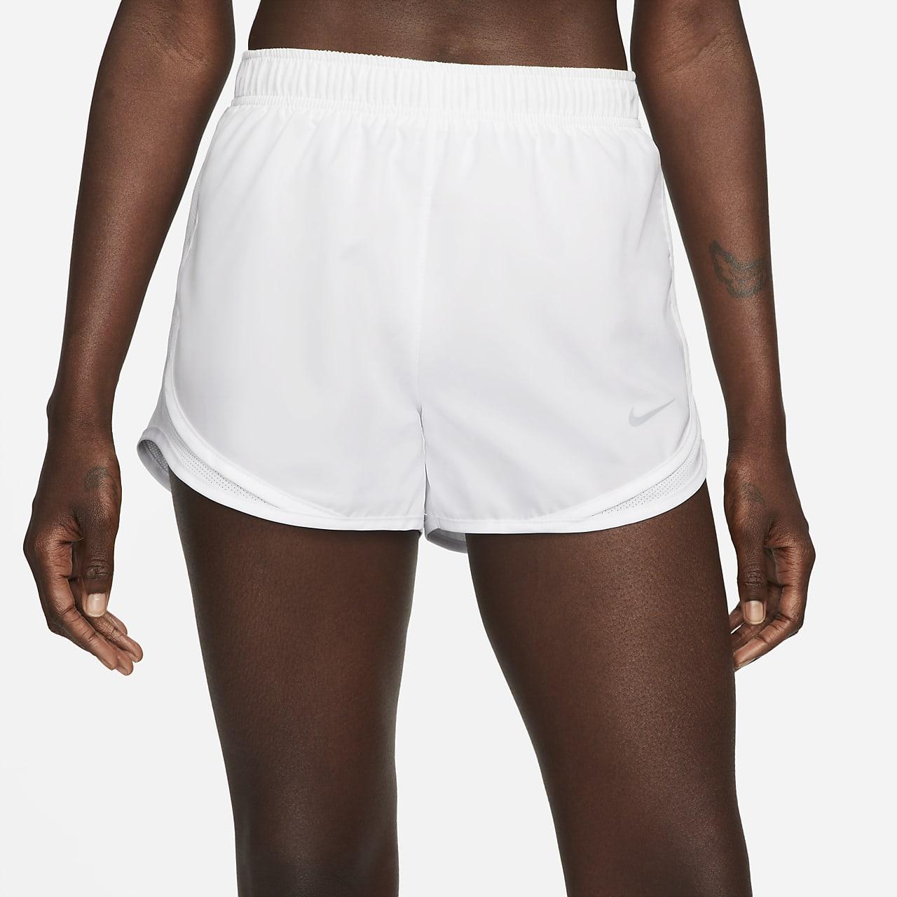 "Nike Tempo Women's 3"" Running Shorts. Nike.com"