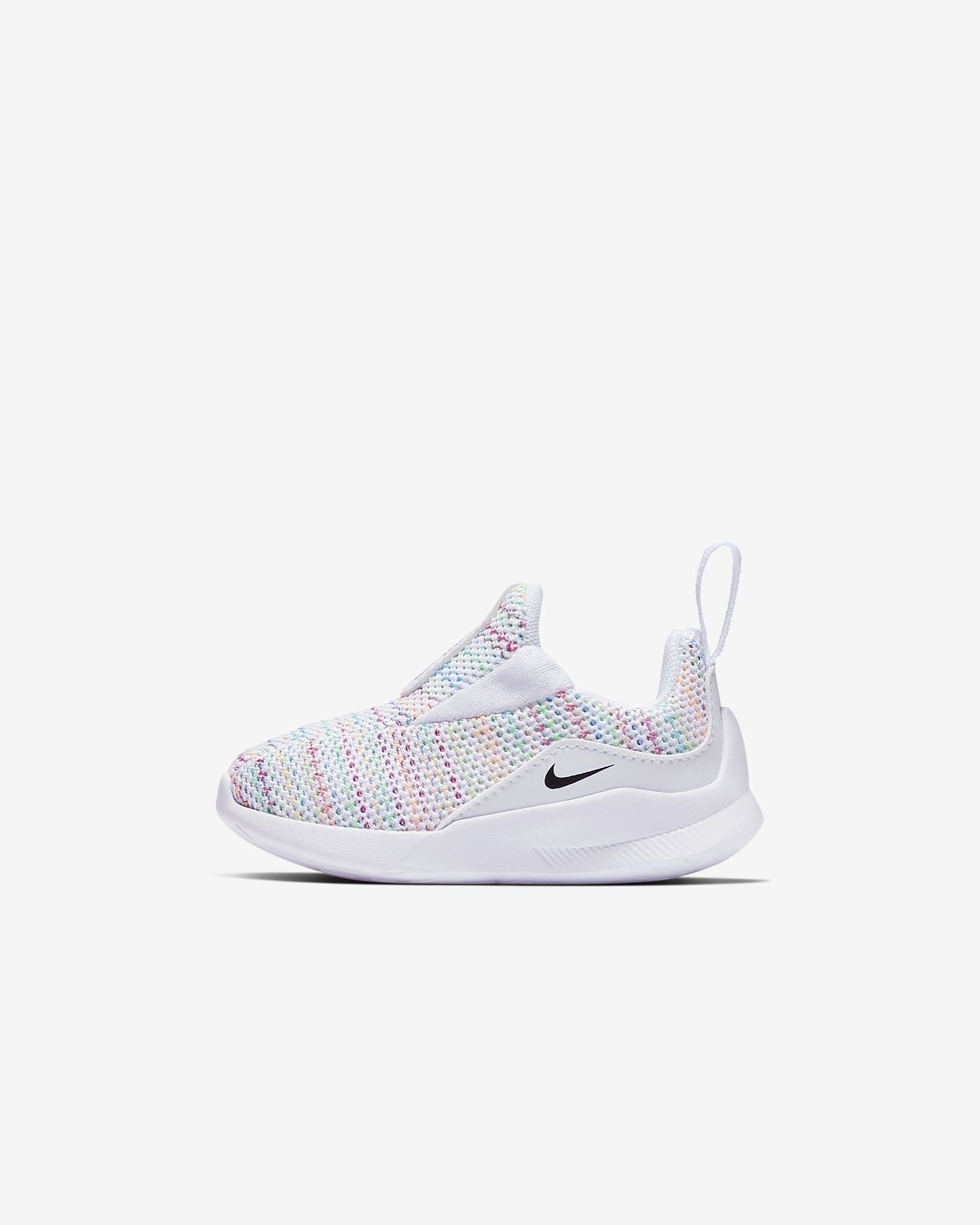 76e74254e2 Nike Viale Space Dye Infant/Toddler Shoe. Nike.com