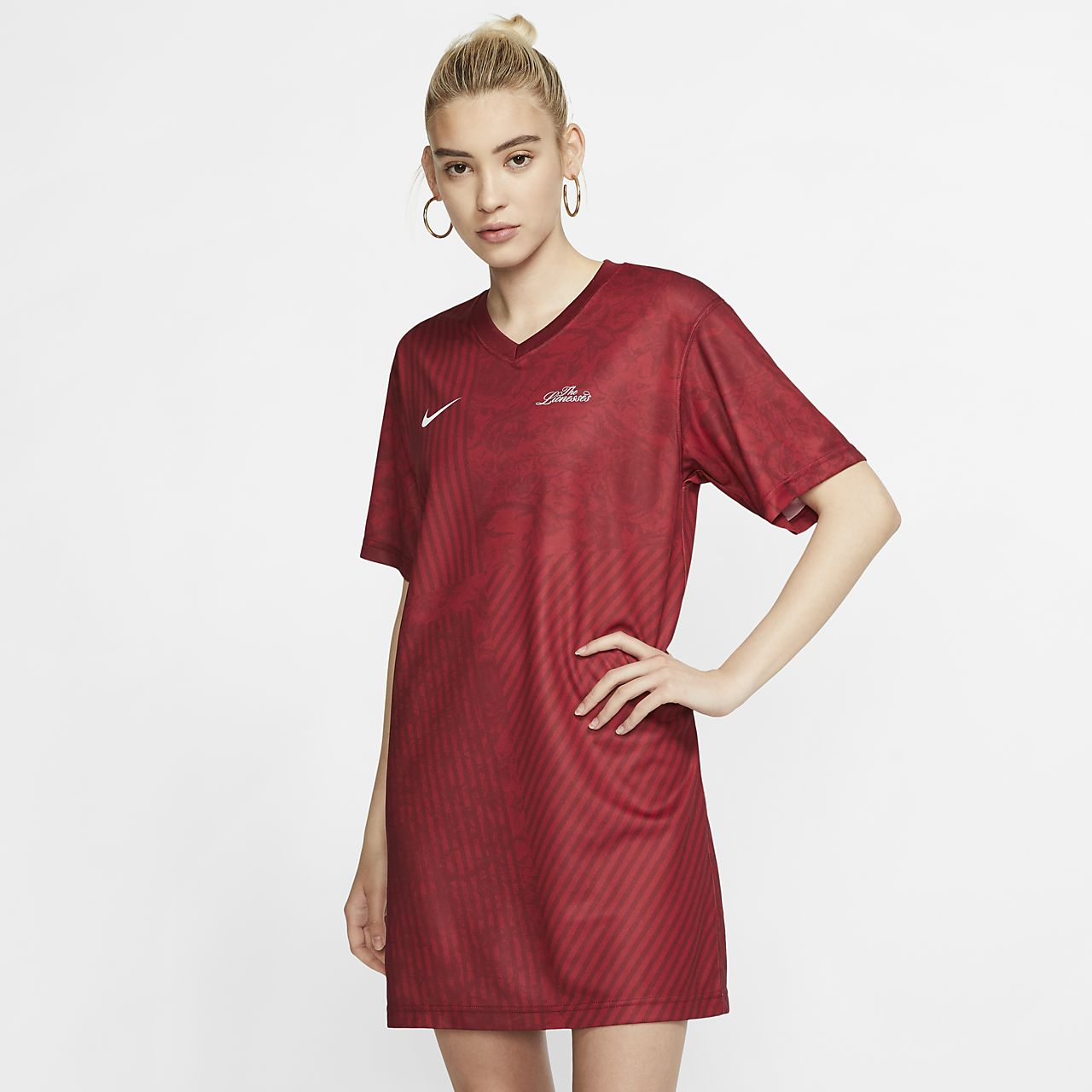 Abito Nike Sportswear Unité Totale - Donna