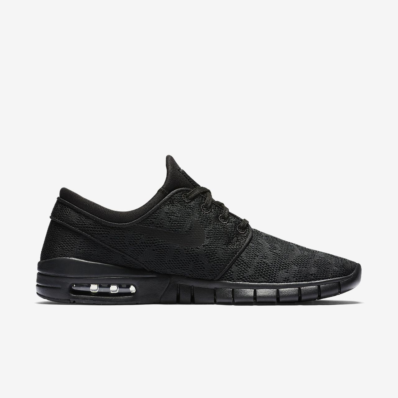 Mens Stefan Janoski Max Skateboarding Shoes Nike Cheap Sale Wholesale Price EKVklh