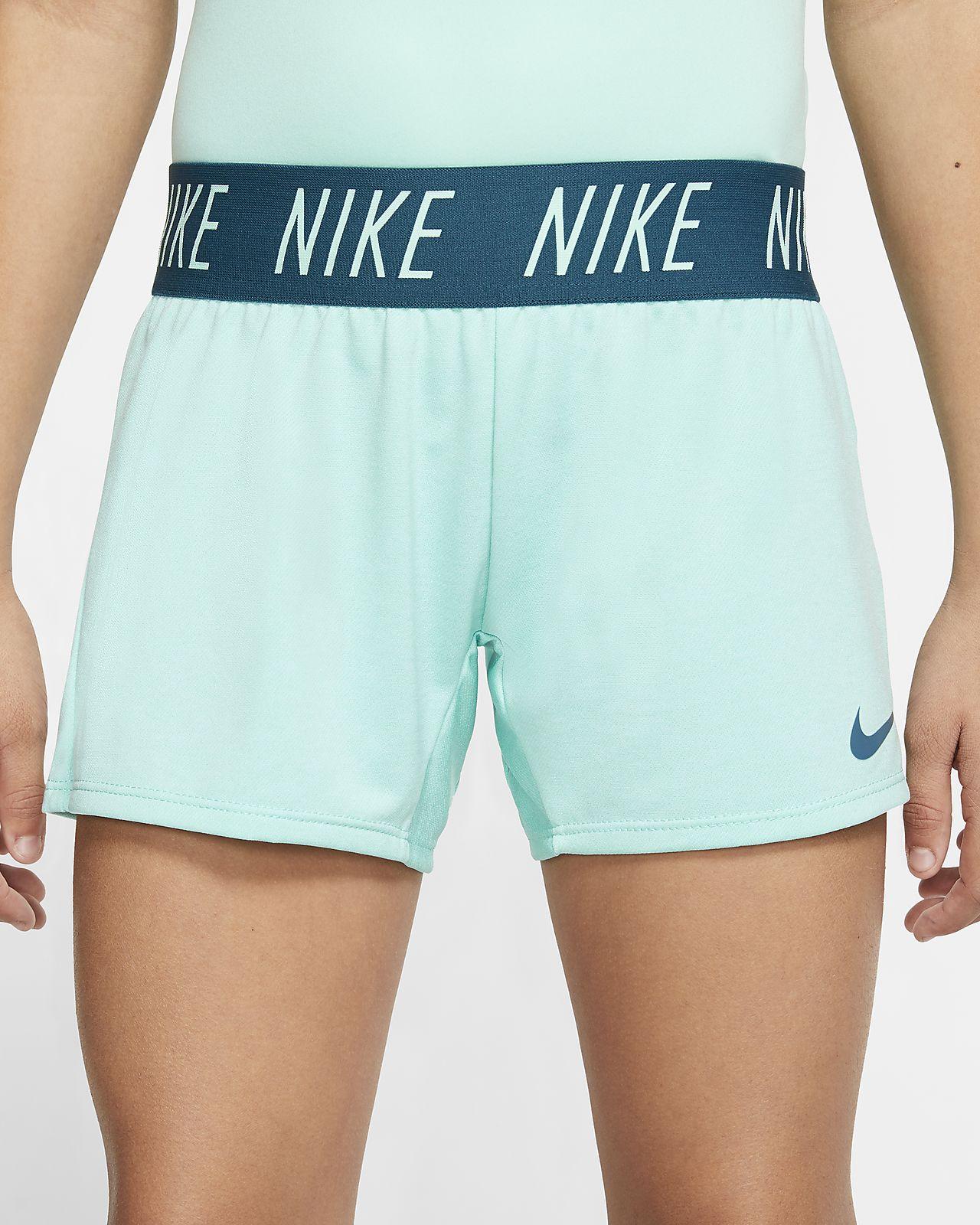 Nike Dri FIT Tempo Big Kids' (Girls')' 4