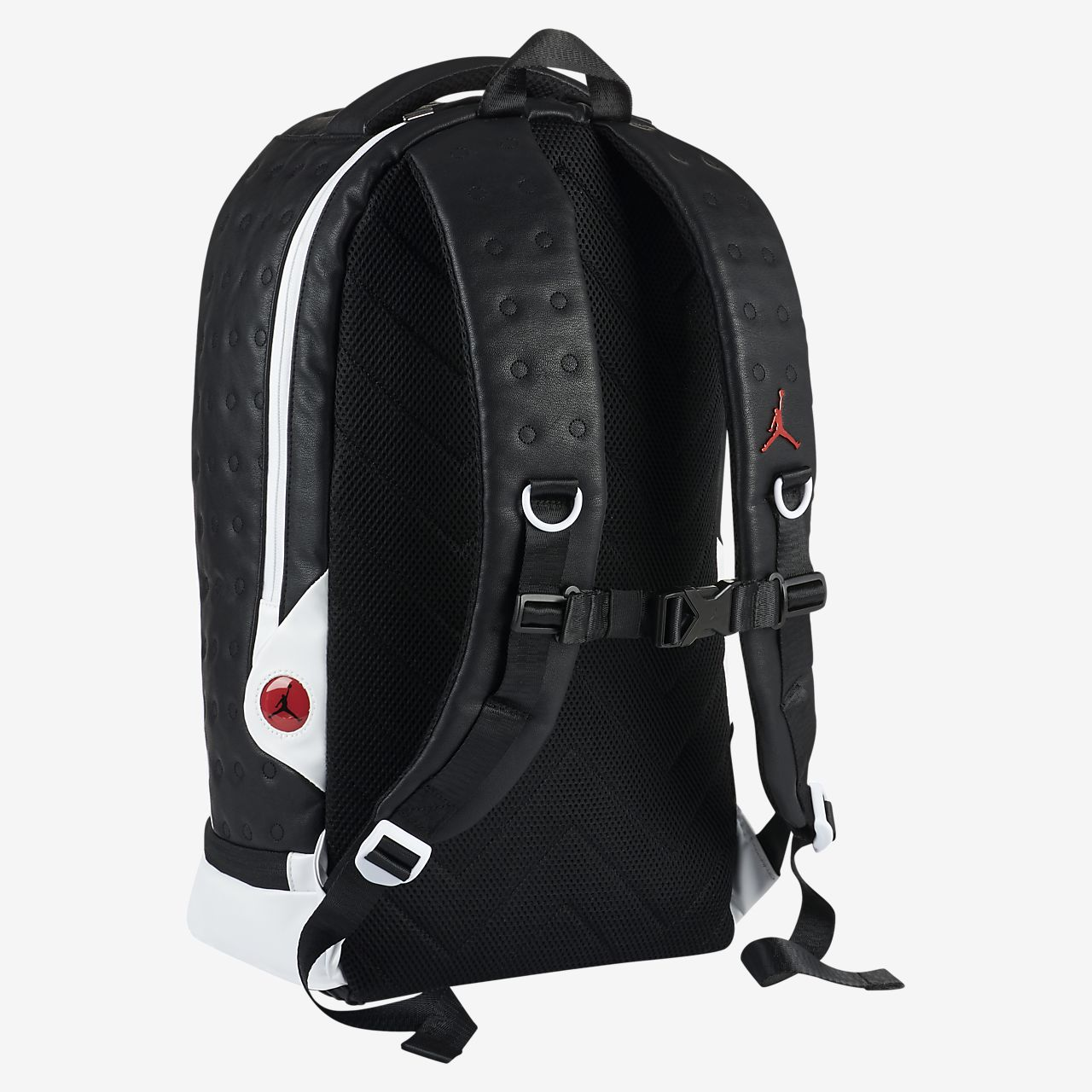 Low Resolution Jordan Retro 13 Backpack Jordan Retro 13 Backpack 6111569b038ed
