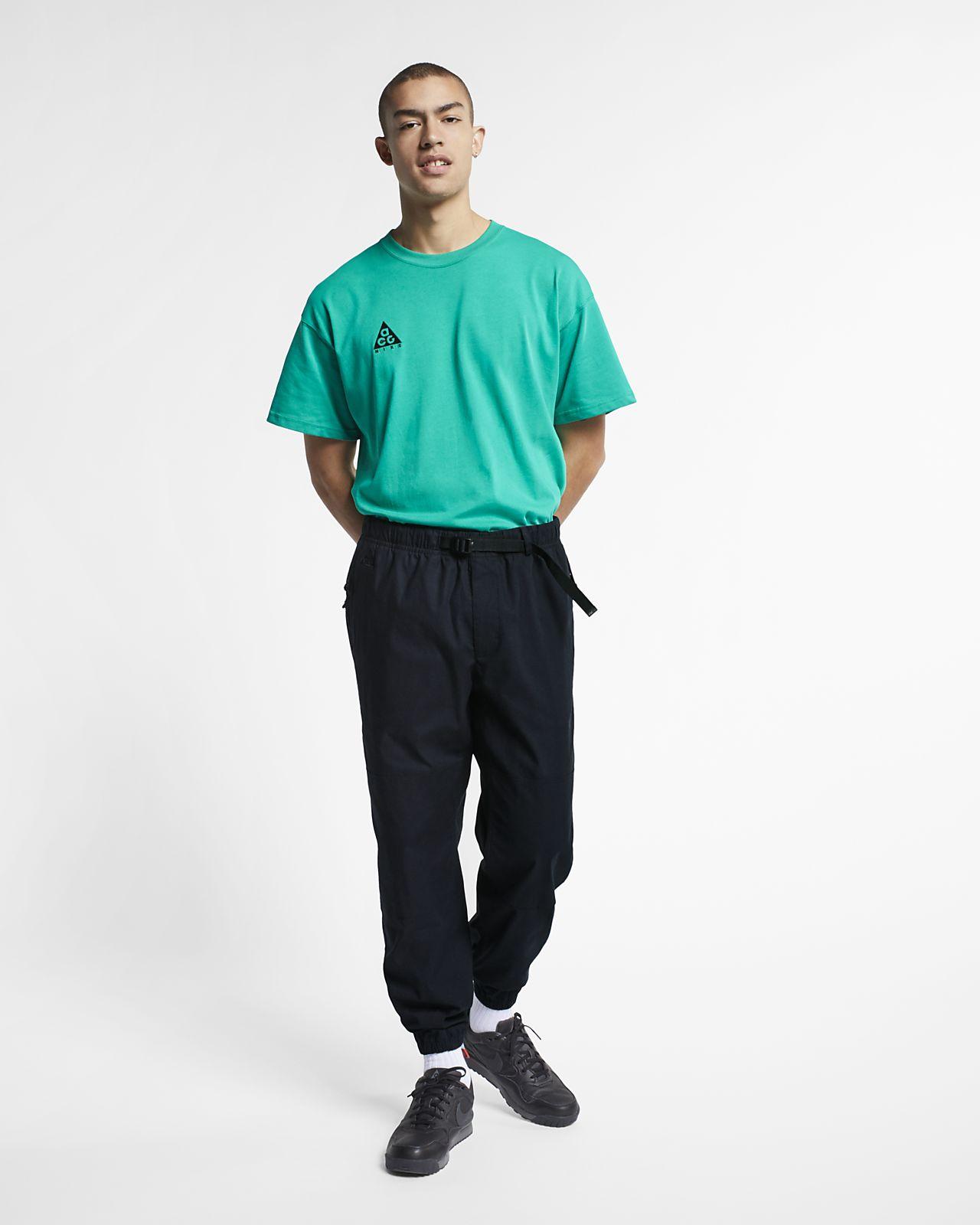 Nike ACG Herren Trailhose