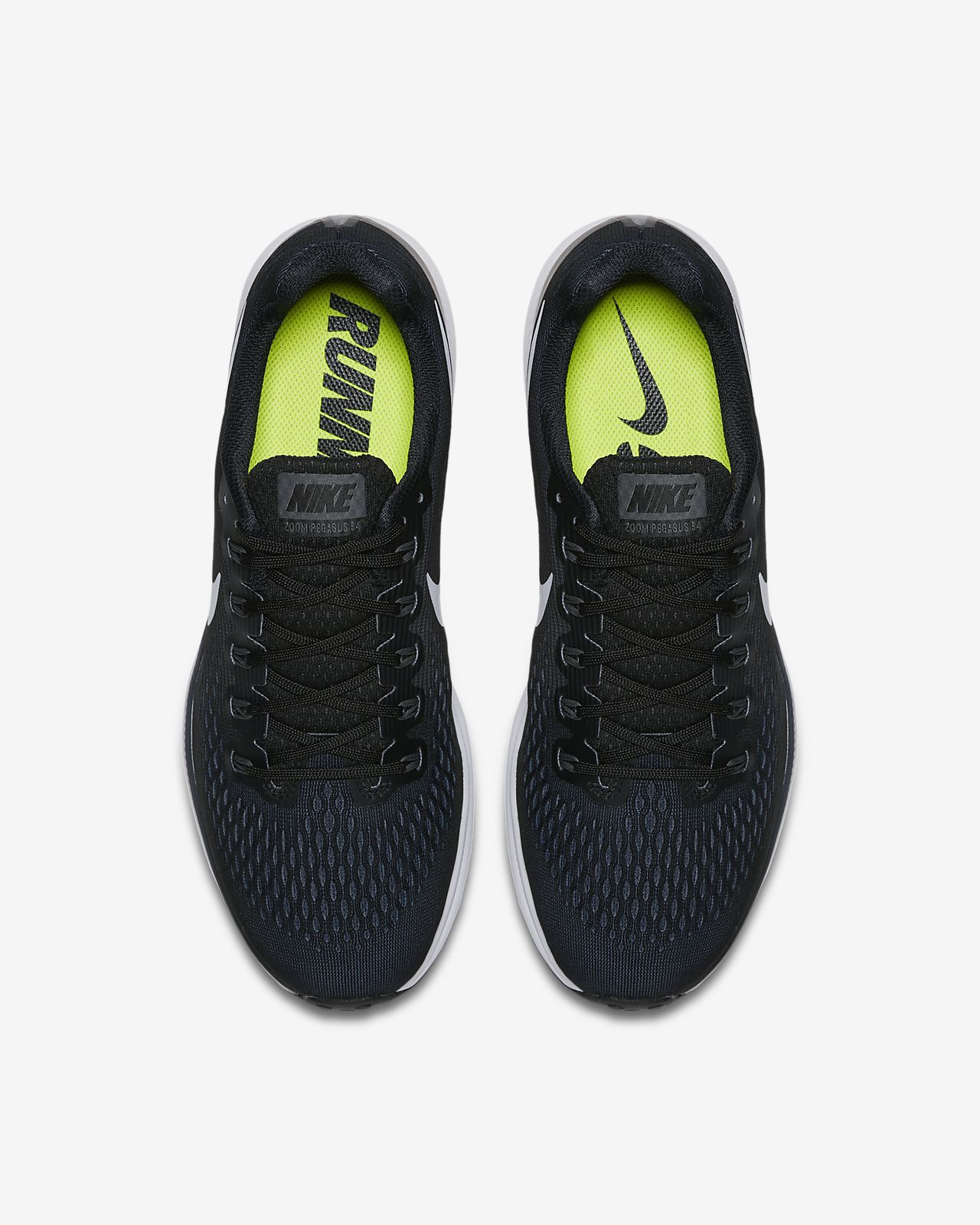 nike 880555 zapatillas hombre