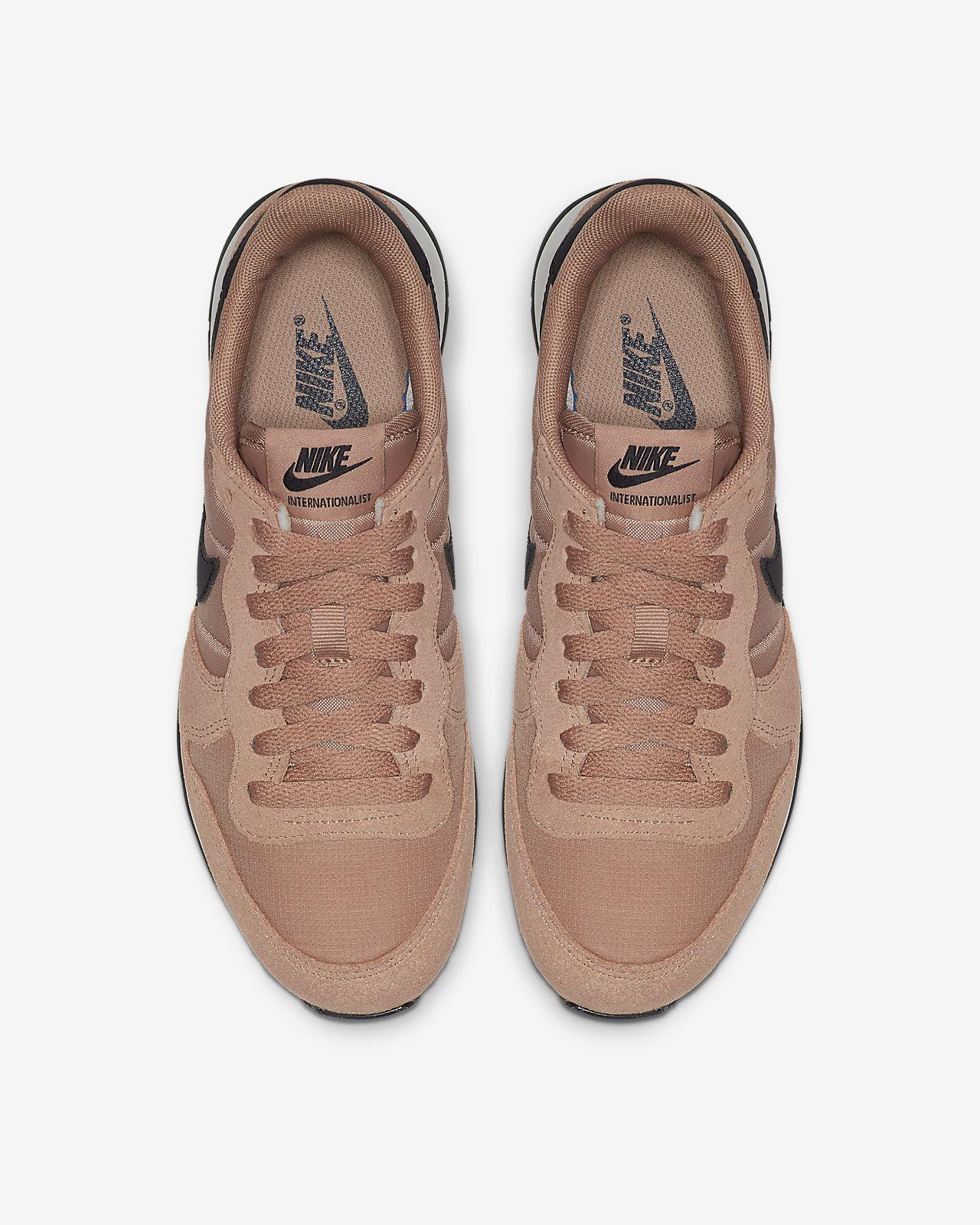 7fb5e6f86dd5 Low Resolution Nike Internationalist Women s Shoe Nike Internationalist  Women s Shoe