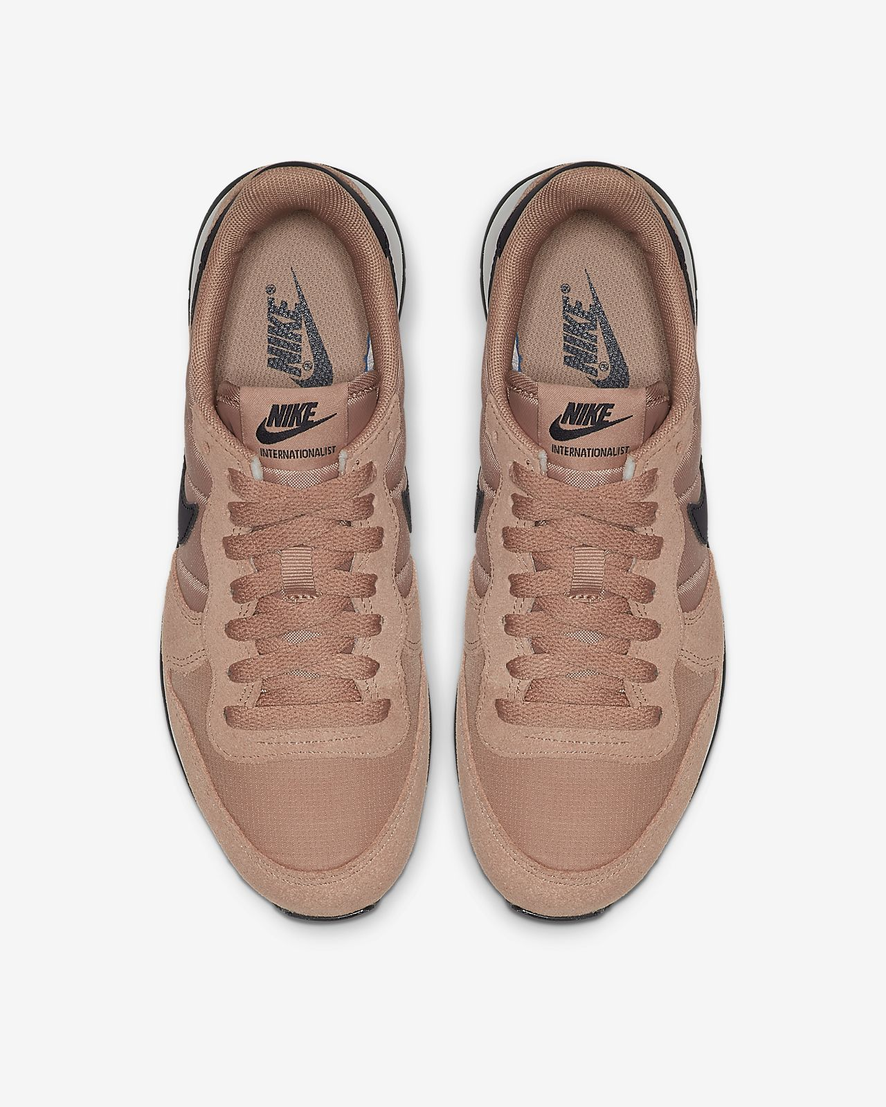 best website 3cd20 88ae9 Low Resolution Nike Internationalist Women s Shoe Nike Internationalist  Women s Shoe