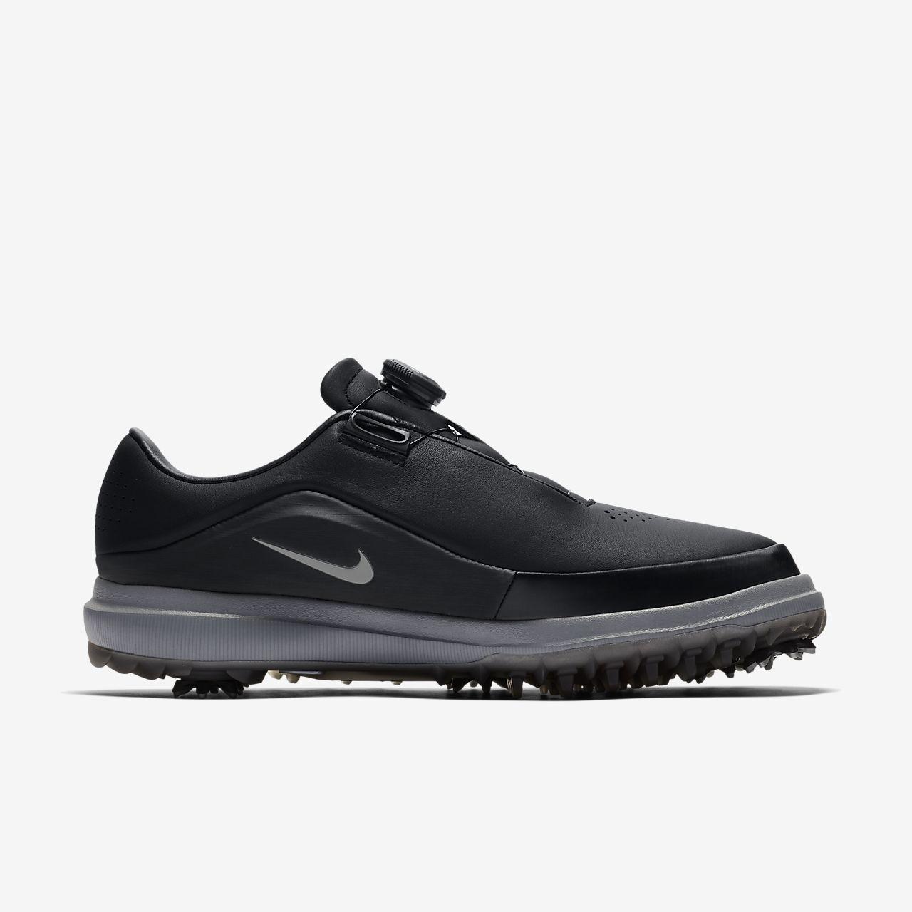 4526a1fc8f73e Nike Air Zoom Precision BOA ® Men s Golf Shoe. Nike.com GB
