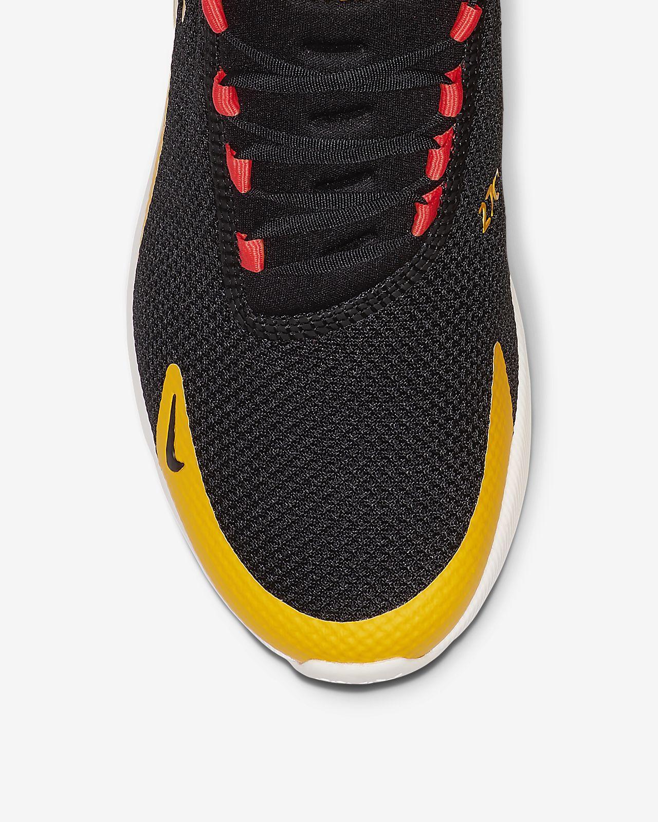 info for fe0c0 364fb ... Sko Nike Air Max 270 SE Floral för kvinnor